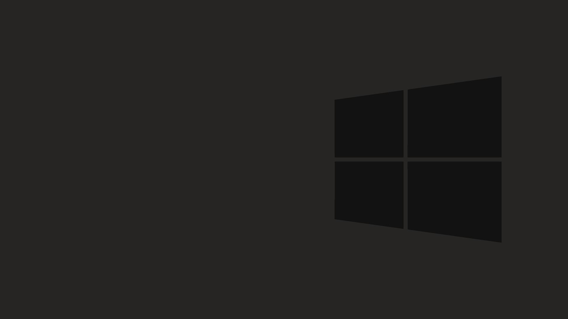 4k Windows 10 Wallpaper 61 Images