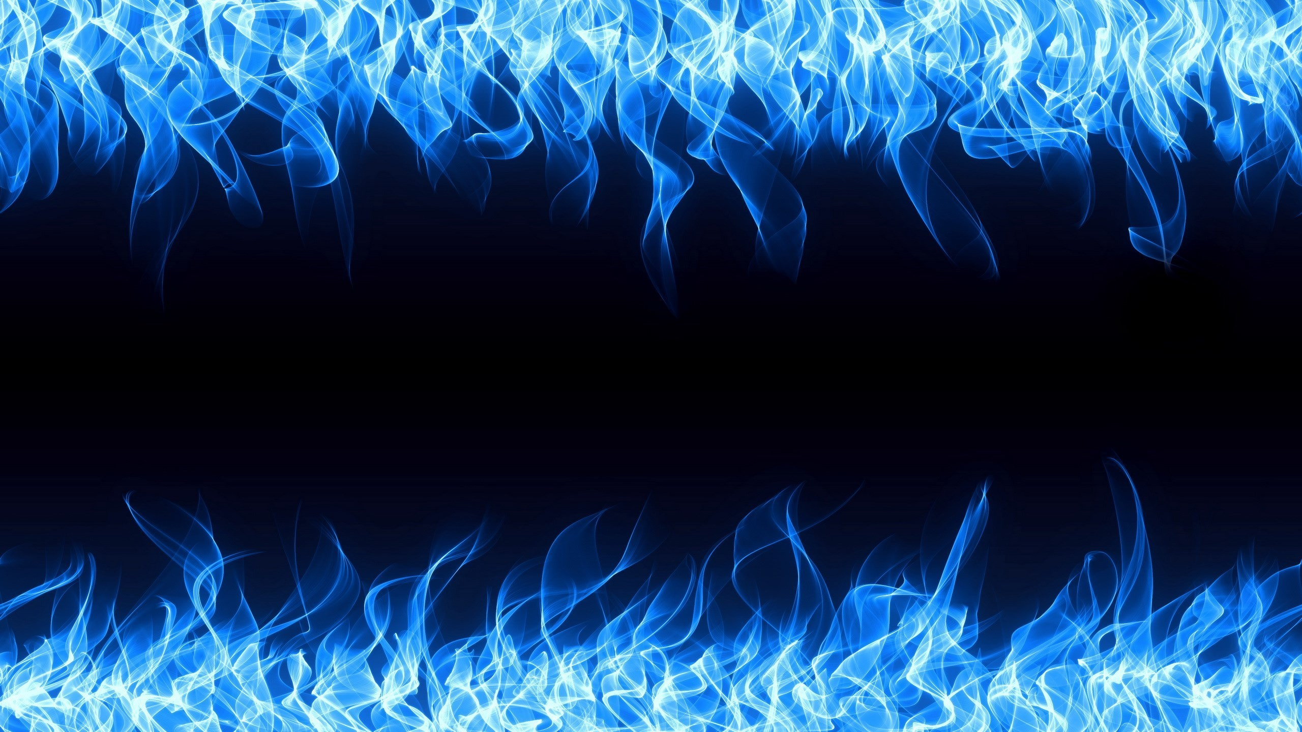 2560x1440 cool wallpaper: Flame Backgrounds (56+ Images