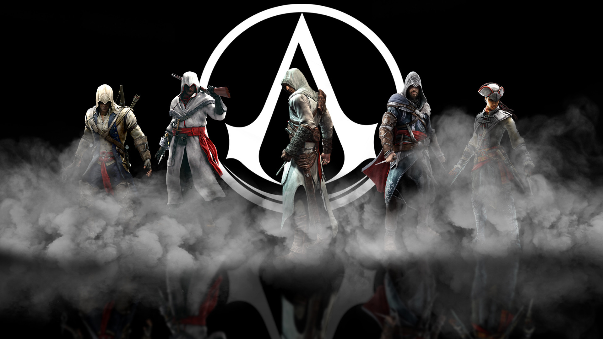 1920x1080 assassin's creed 4 wallpaper hd - Google keresés