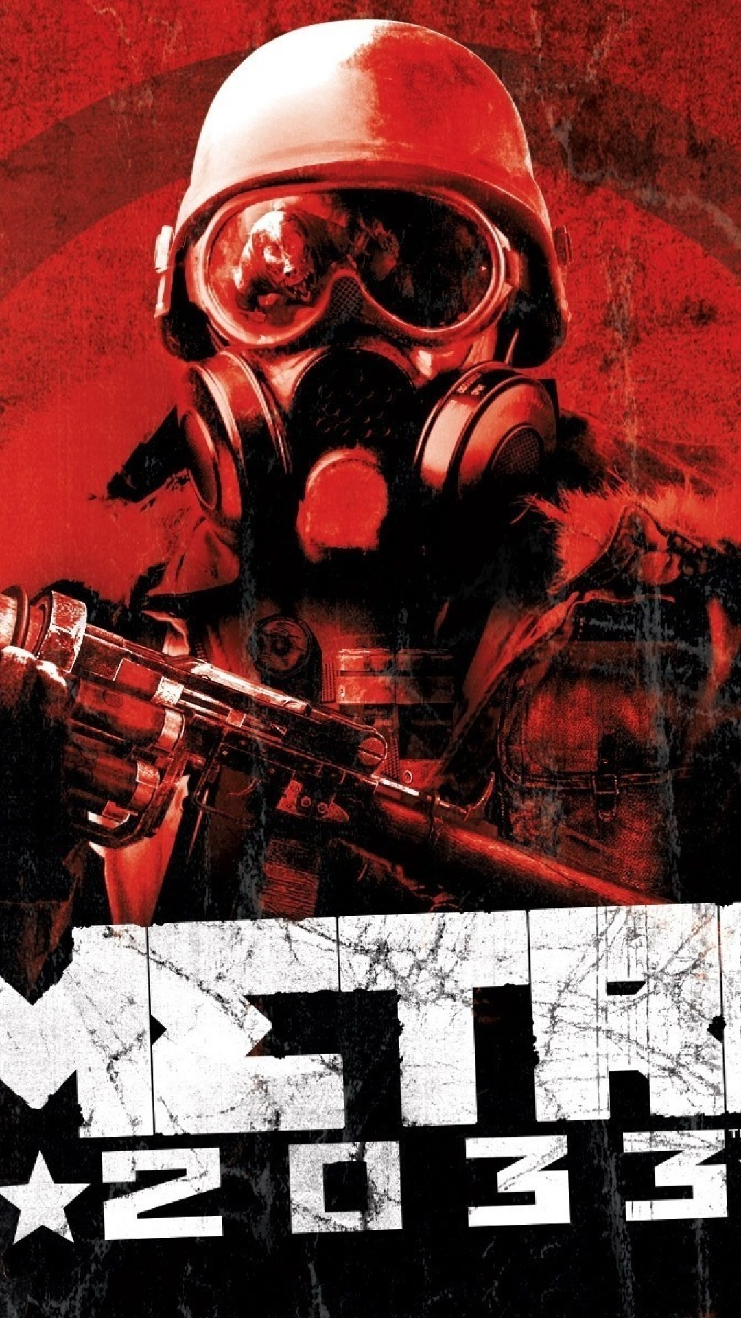 f lux iphone metro 2033 wallpaper iphone 72 images 2033