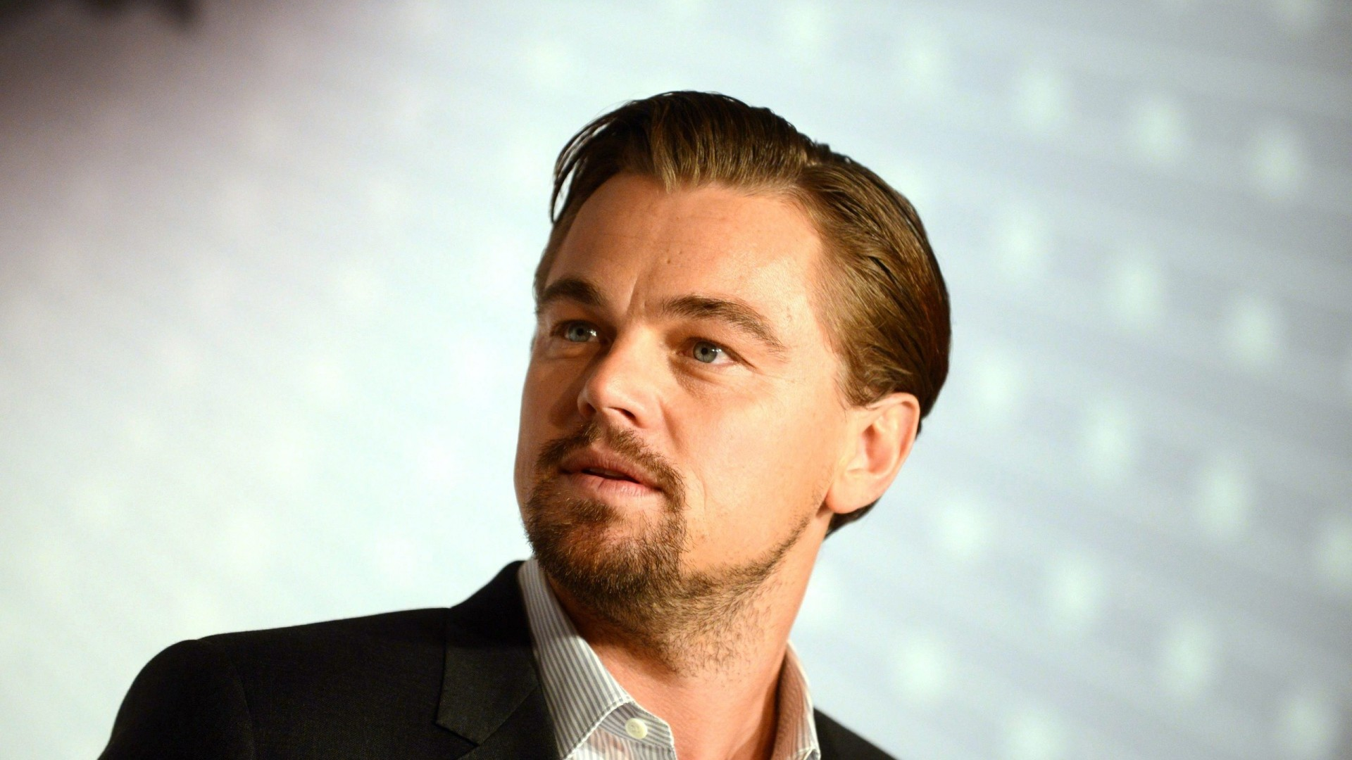1920x1080 Leonardo Dicaprio wallpaper for mobile #981