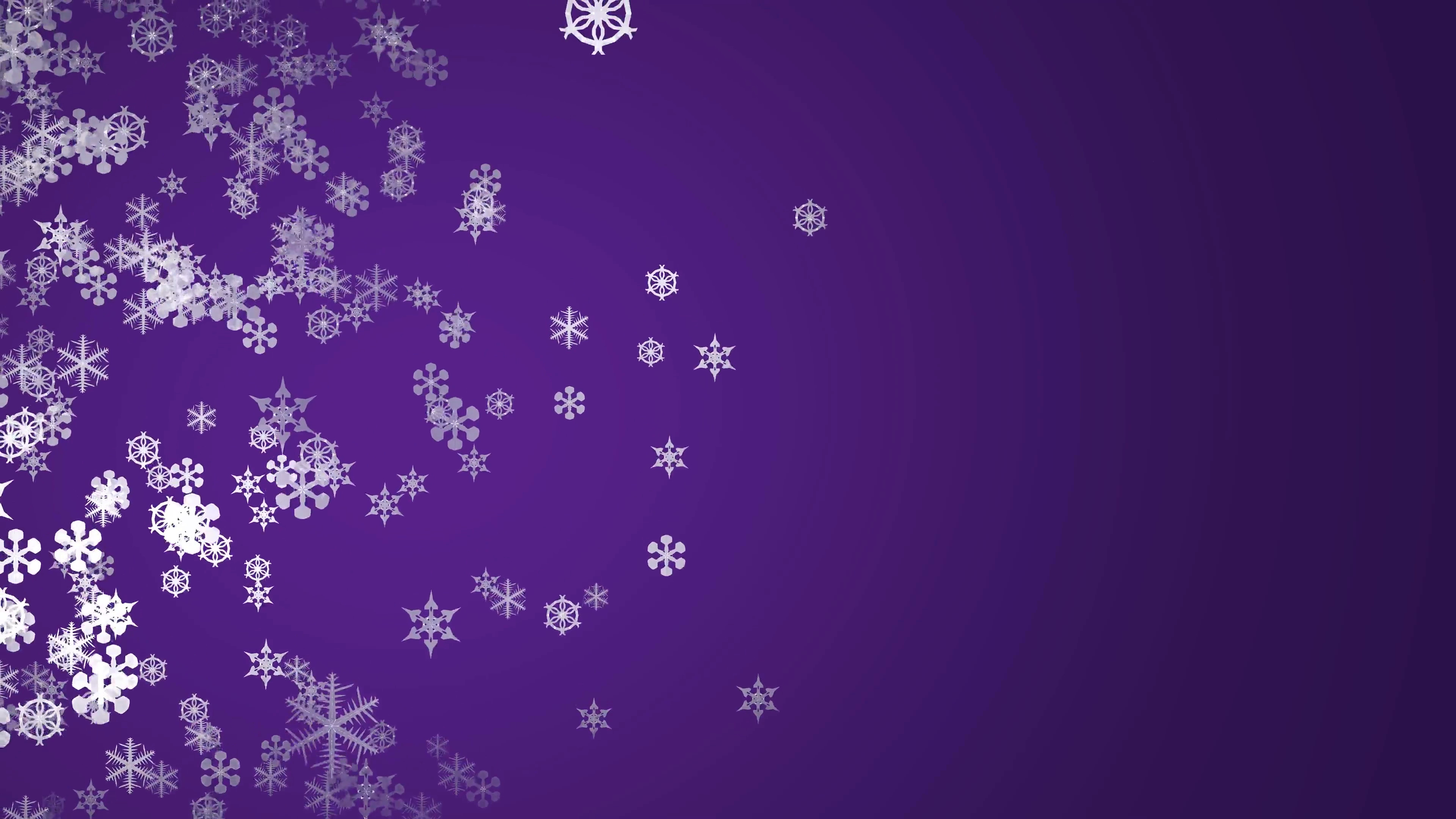 snow falling background 49 images