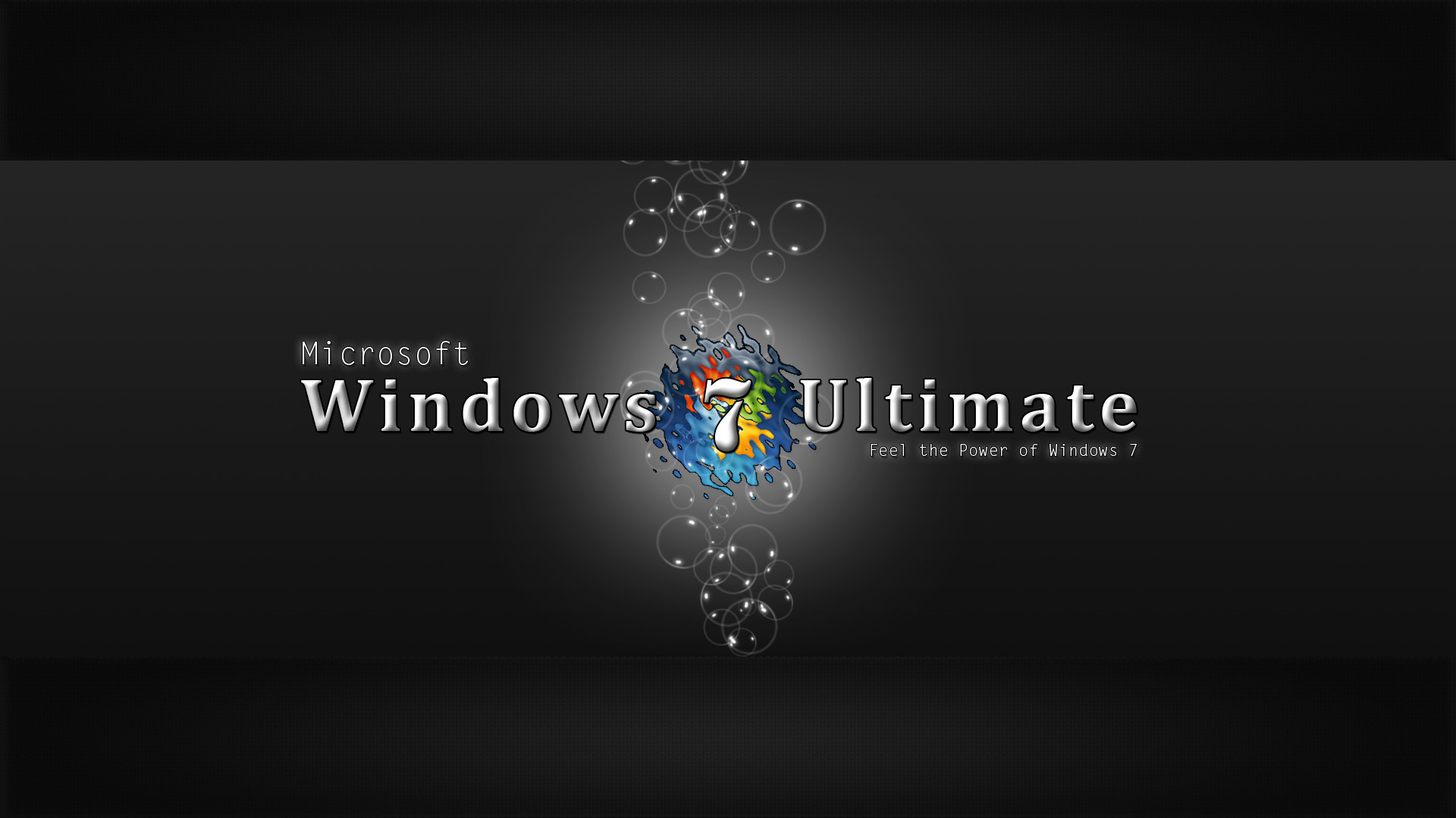 1920x1080 feel the Power Of Windows 7 HD Wallpapers for Windows 7 Ultimate