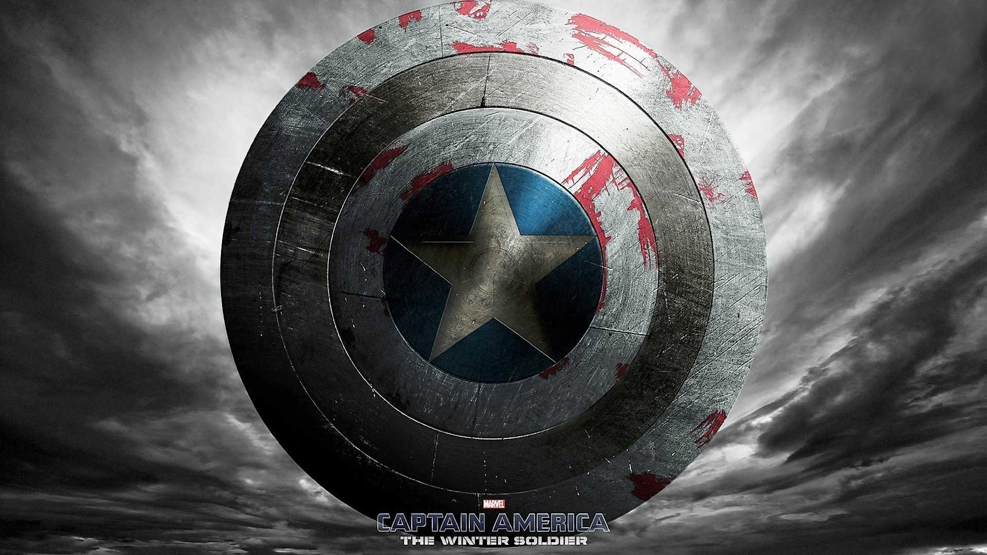 1920x1080  Photos For Captain America Shield Wallpaper High Quality  Smartphone