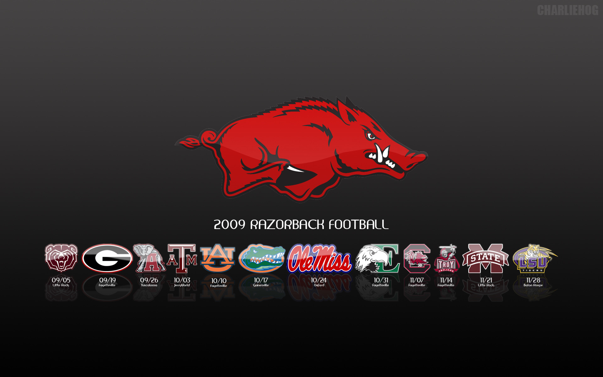 Arkansas Razorback Wallpaper And Screensavers 68 Images HD Wallpapers Download Free Images Wallpaper [1000image.com]