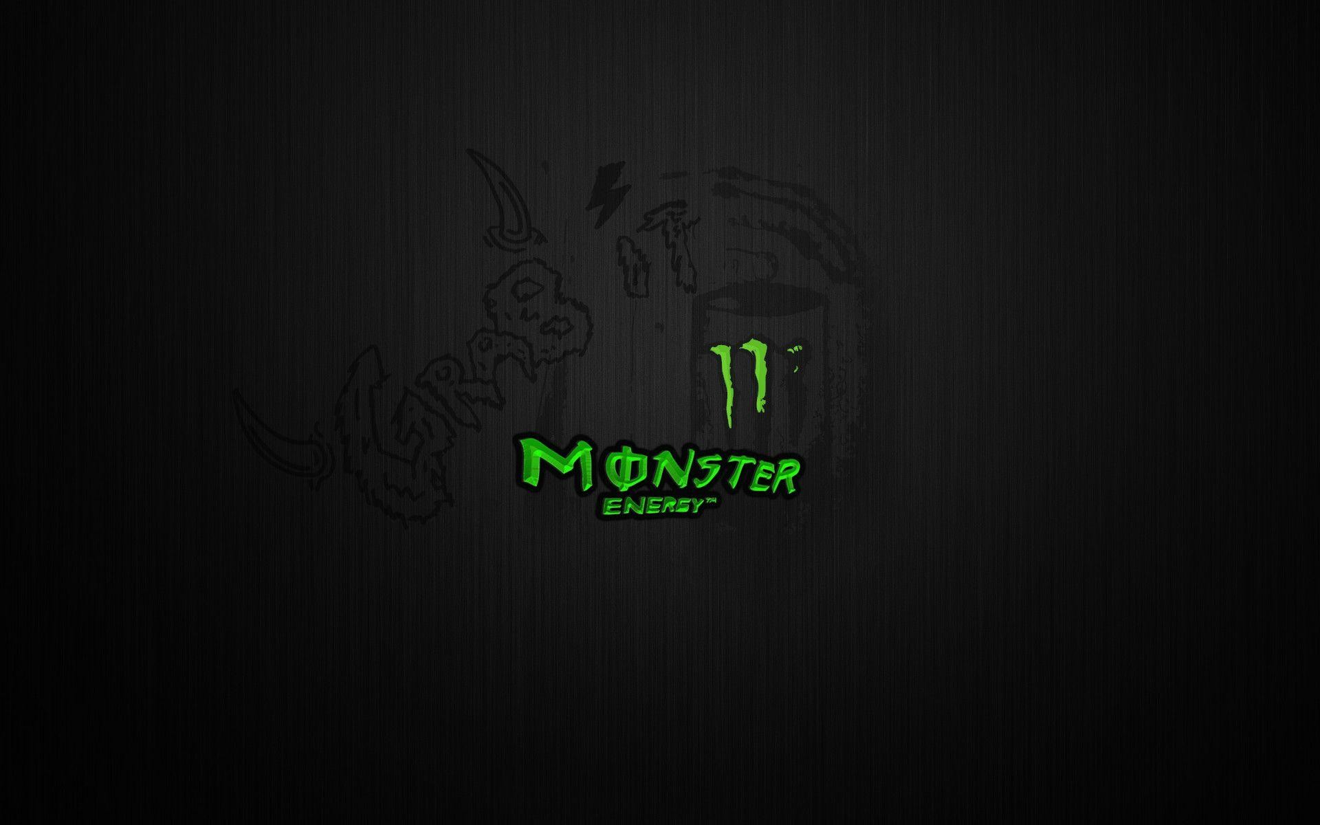1920x1200 monster energy wallpapers hd wallpaper cave rh wallpapercave com Monster Energy  HD Wallpapers 1080P Monster Energy