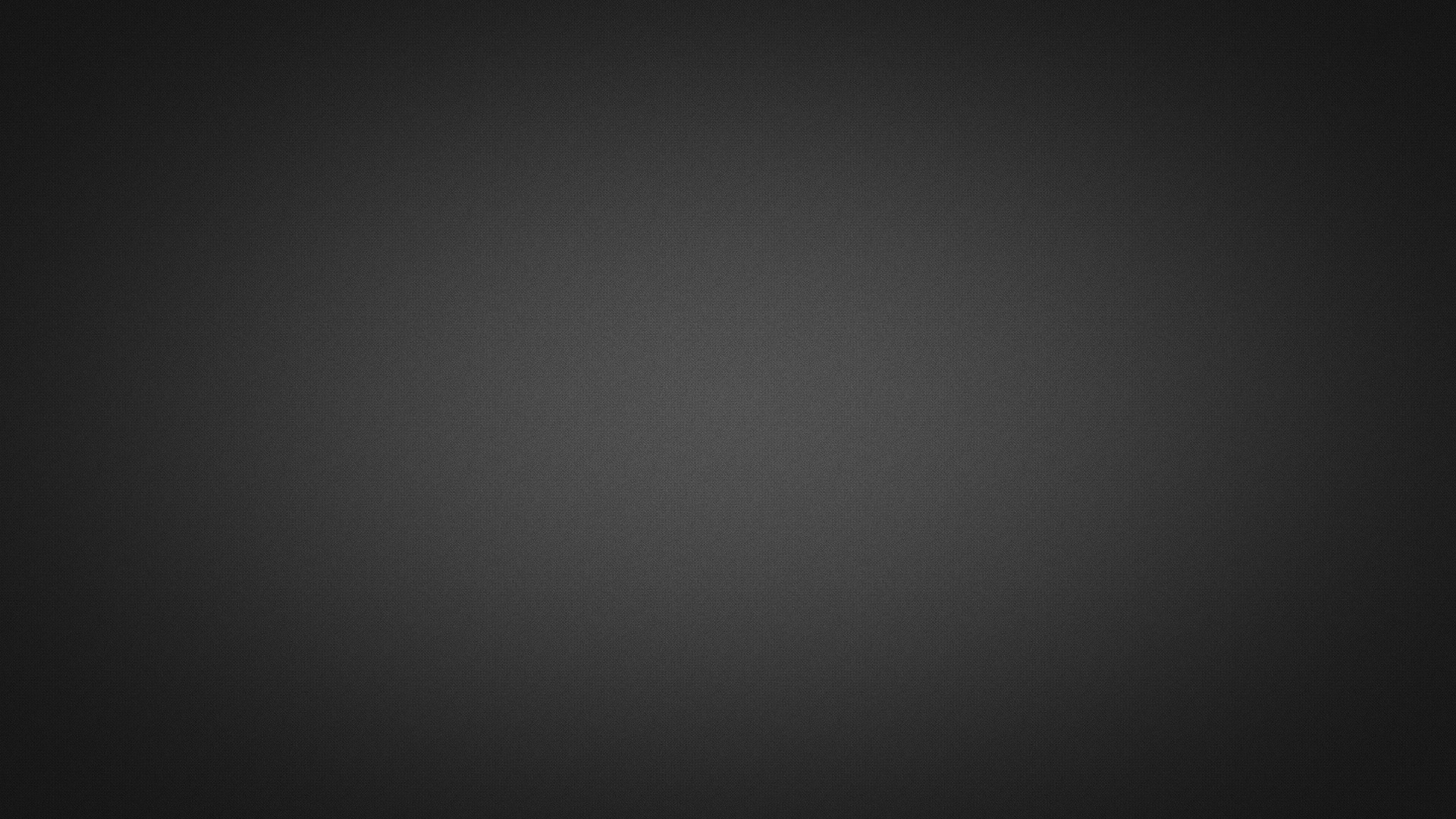 carbon fiber wallpaper 1920x1080 (73+ images)