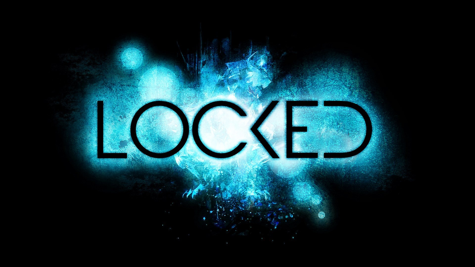 Funny Lock Screen Wallpaper 74 Images