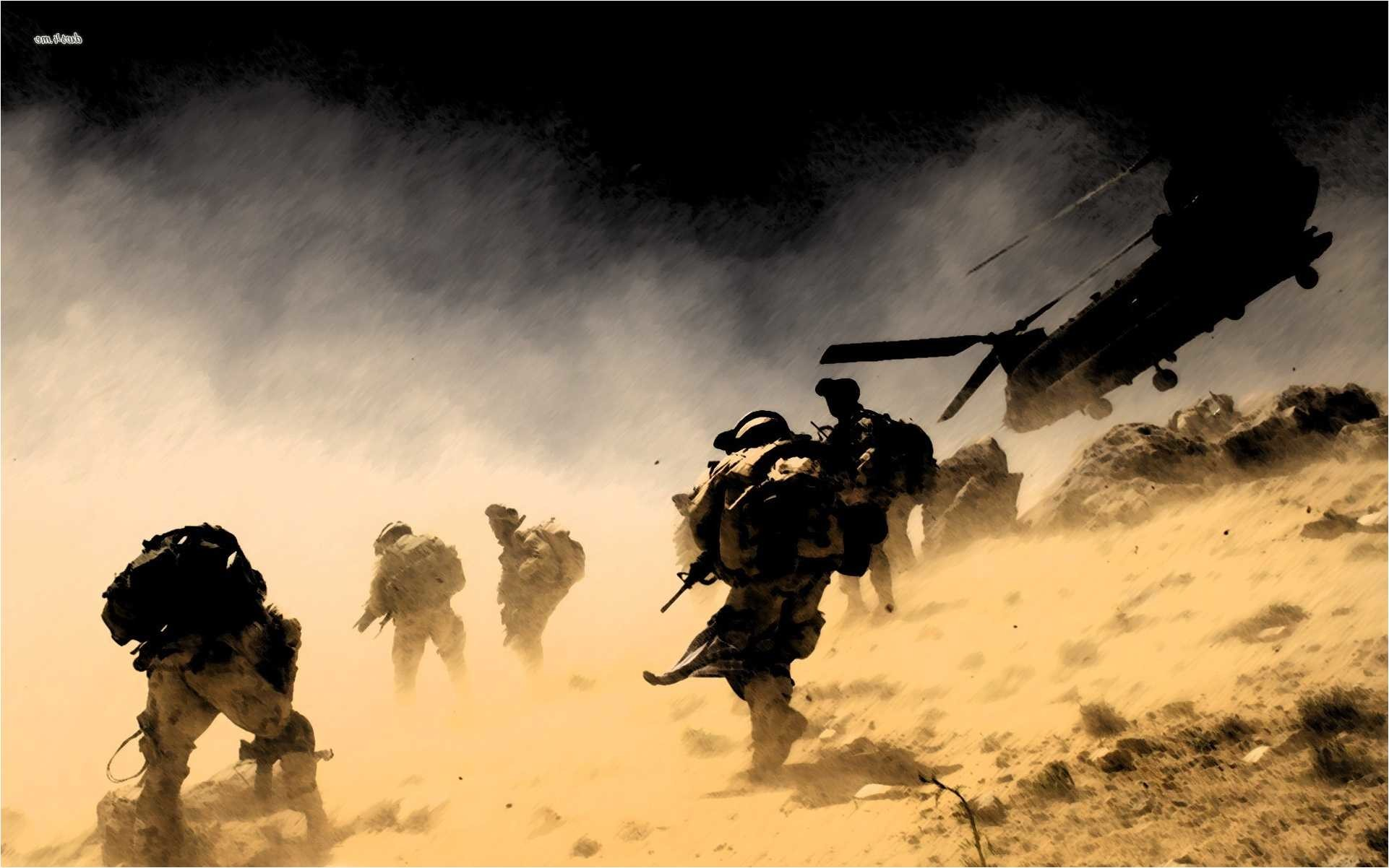 1922x1202 Awesome Military Images Collection: Military Wallpapers