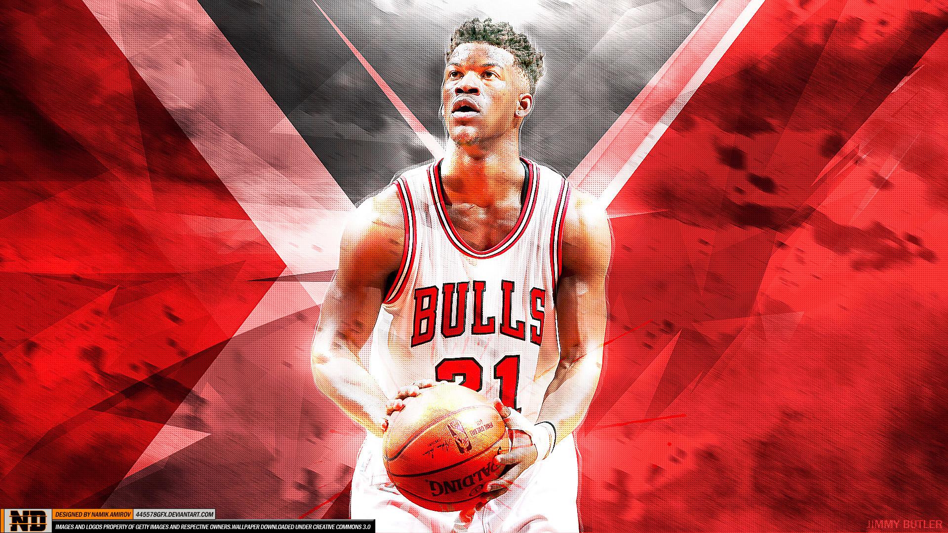 Dope Nba Wallpaper: NBA 2K Wallpapers (81+ Images