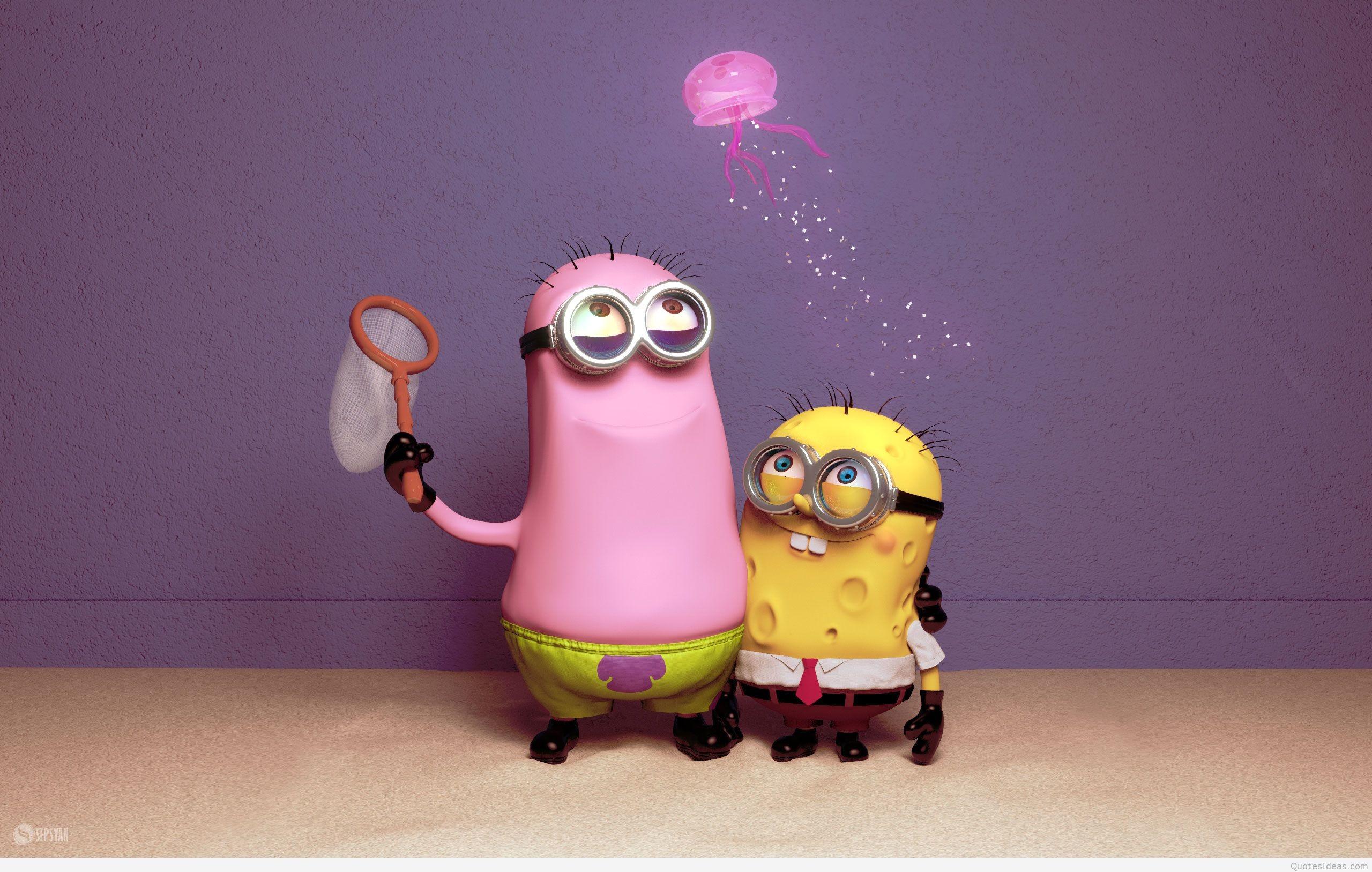 Funny Spongebob Wallpaper 63 Images