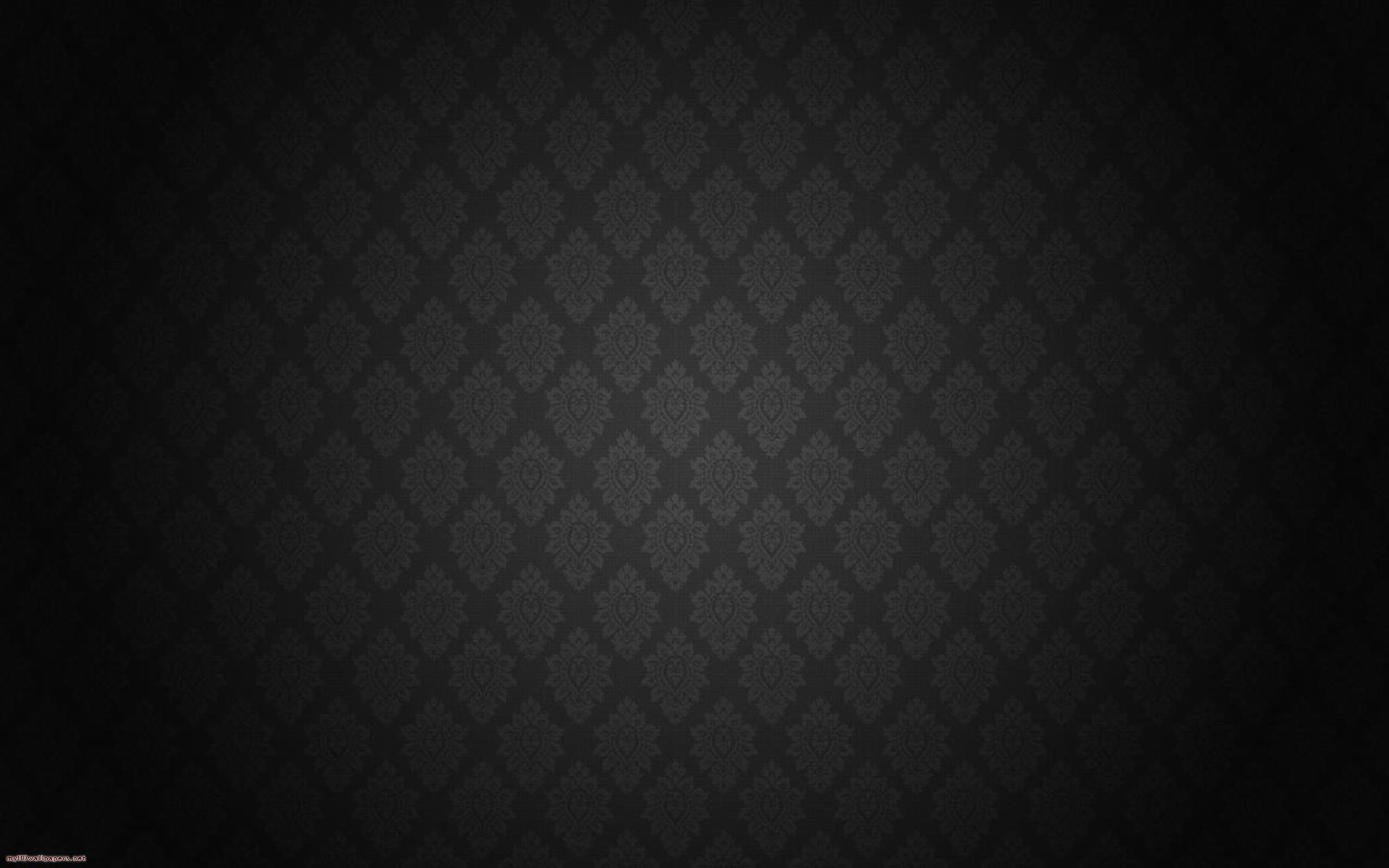 2560x1600 ... Black And Gold Background Stock Photography - Image: 16547842 ...