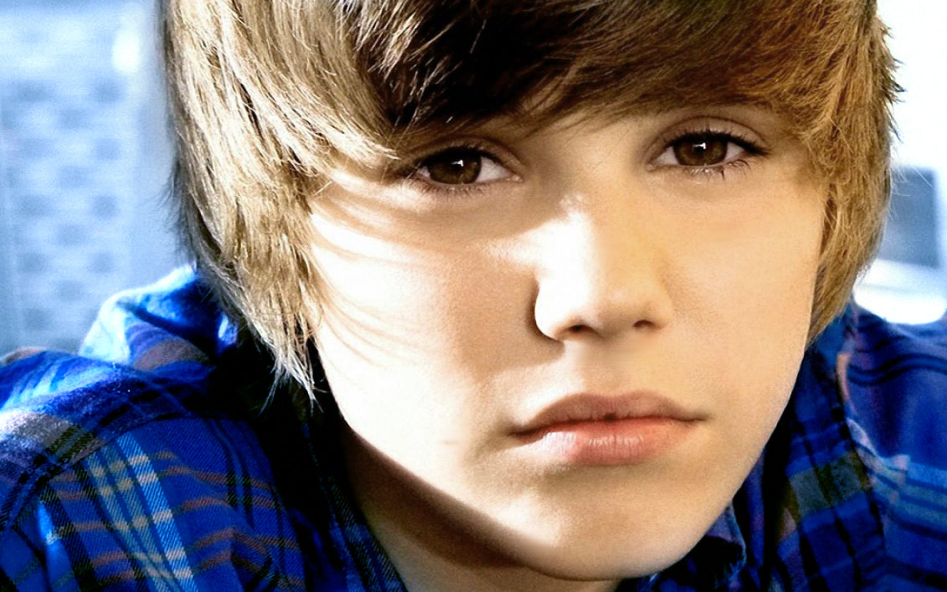 1920x1200 Justin Beiber HD Wallpaper - People