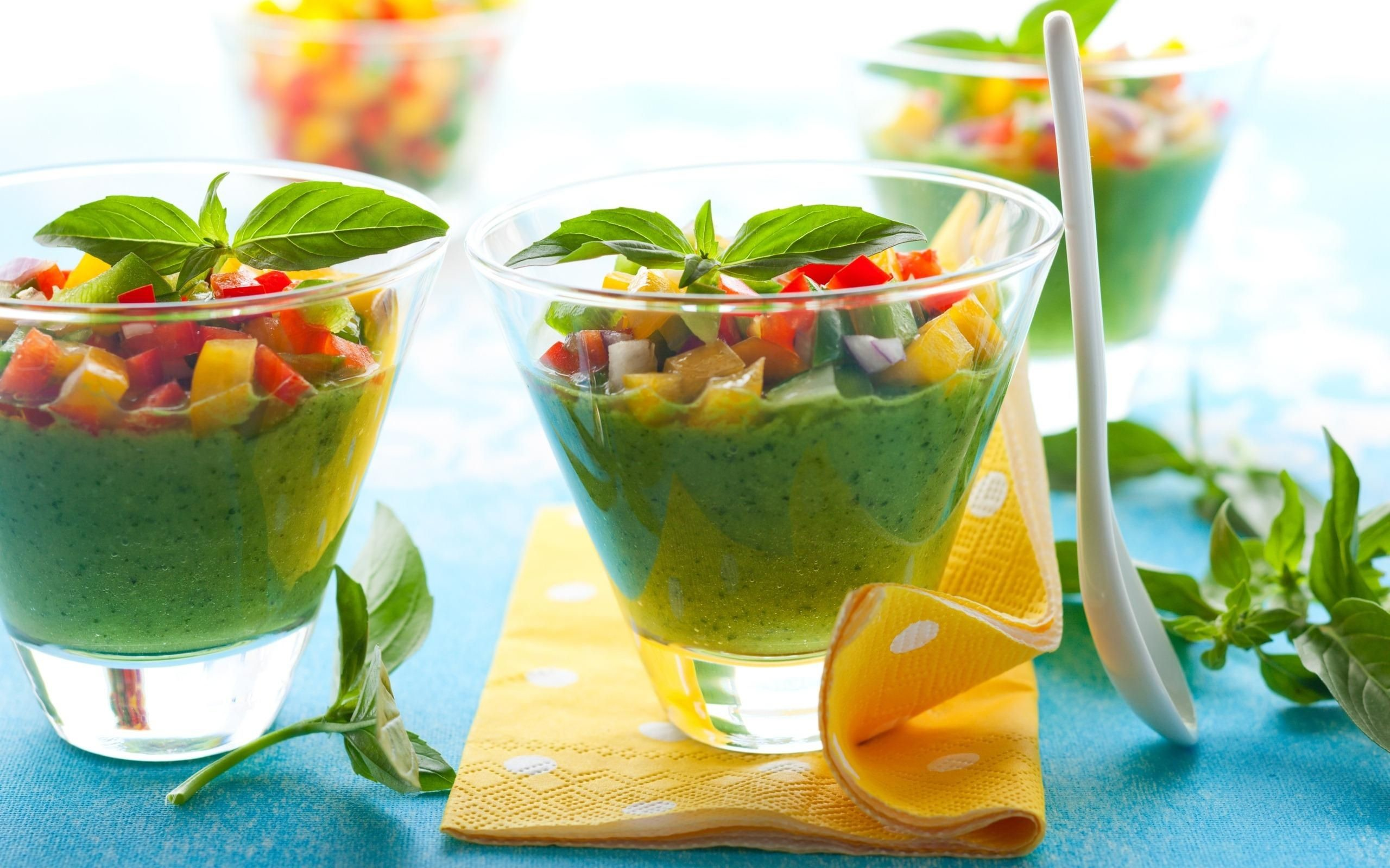Food And Drink: Healthy Food Wallpaper (65+ Images