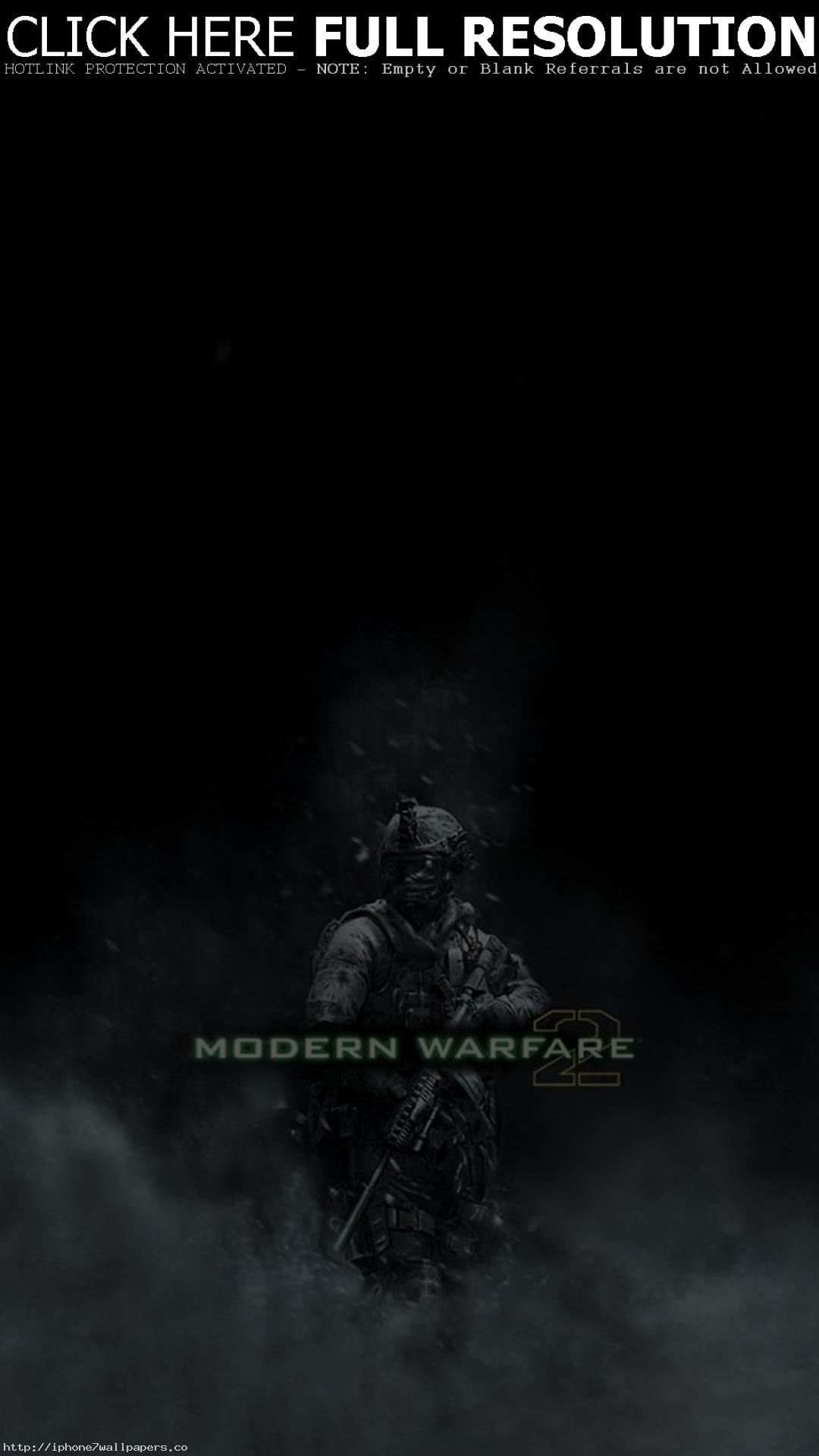 1920x1200 Call Of Duty Black Ops IPhone Wallpaper IPod HD Wallpapers 2