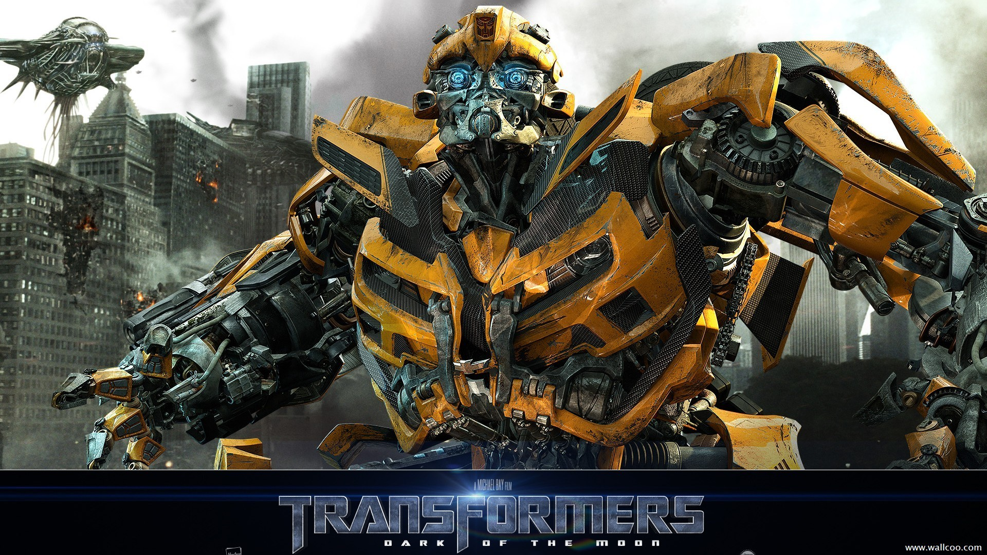 Transformers wallpapers hd 75 images - Transformers prime wallpaper ...