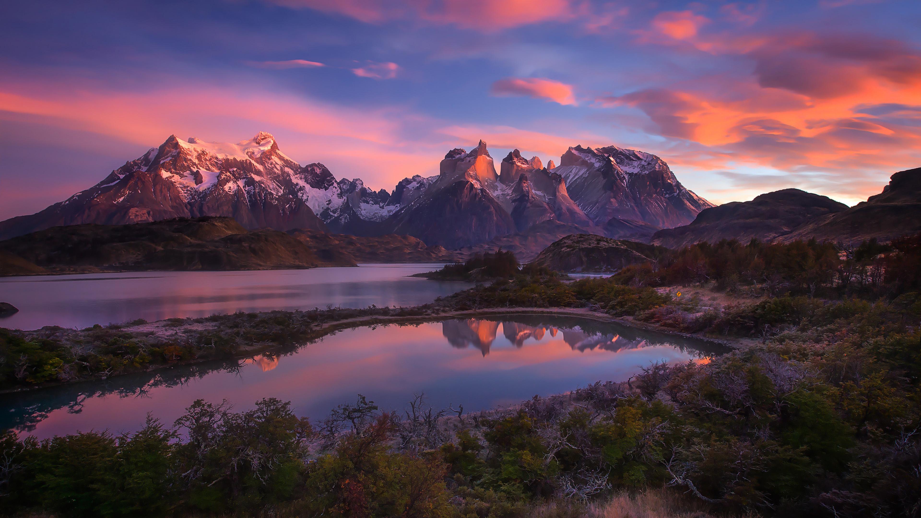 Patagonia Wallpapers 61 images