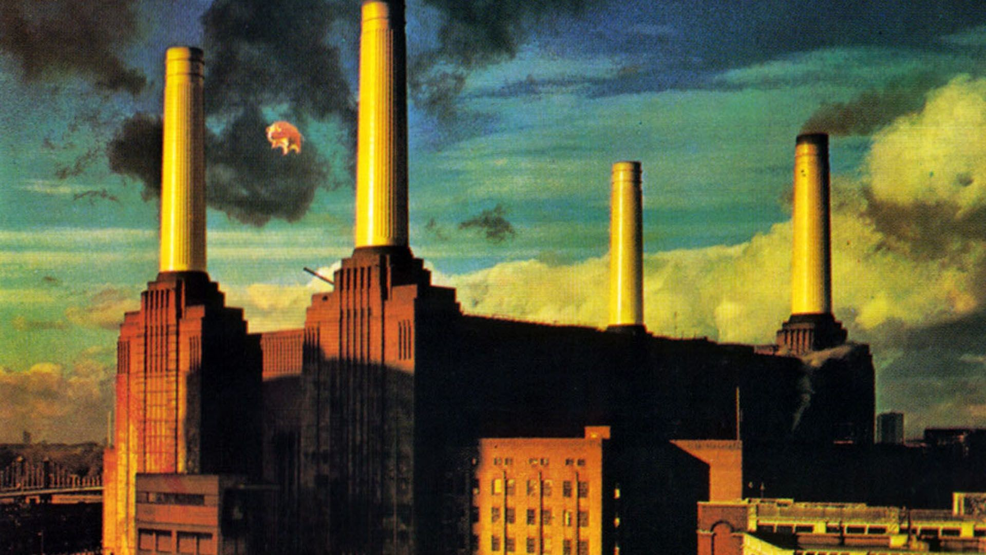 1920x1080 Pink Floyd Wallpapers Pink Floyd Backgrounds for PC