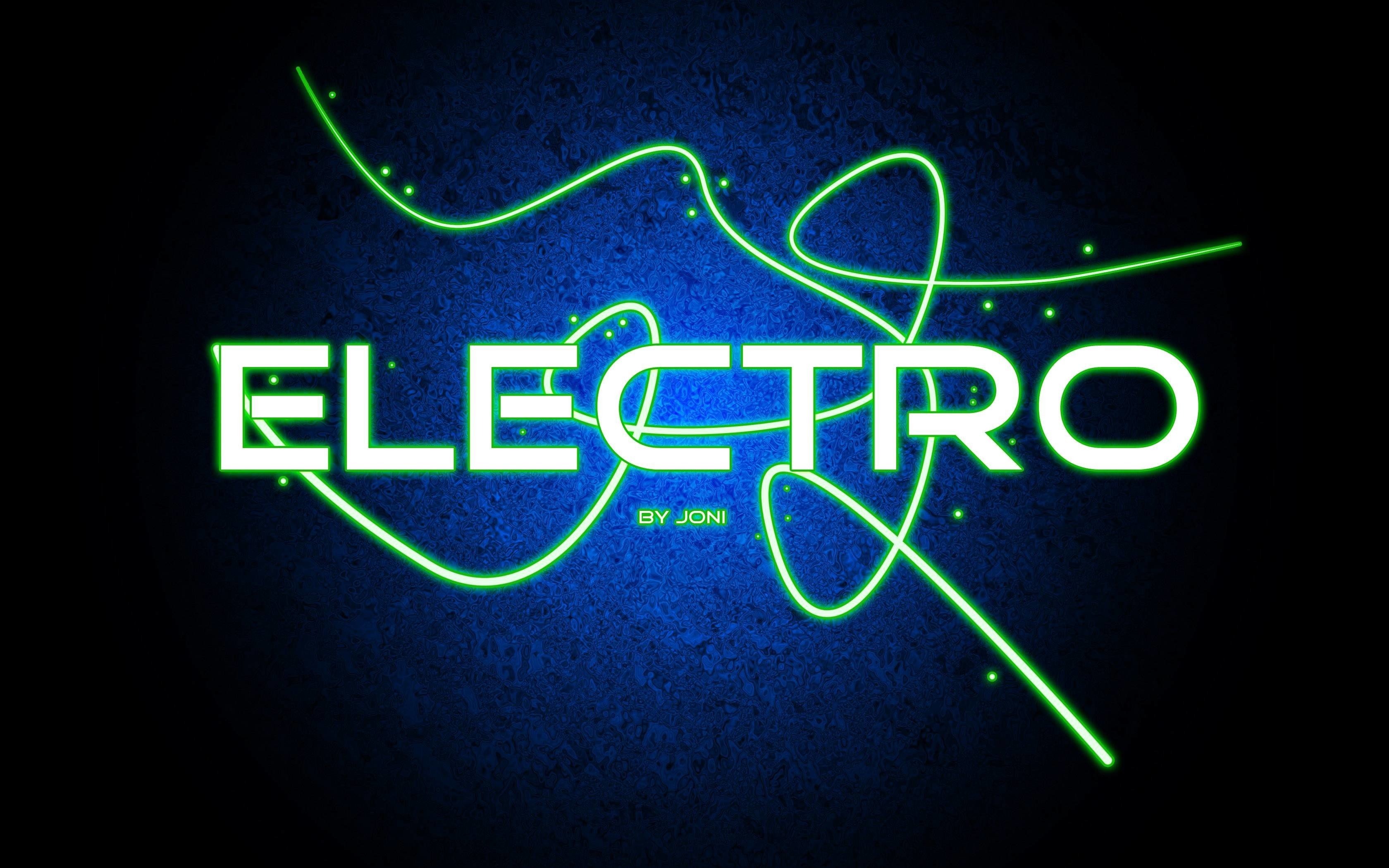 Electro house music wallpaper 64 images for House music images