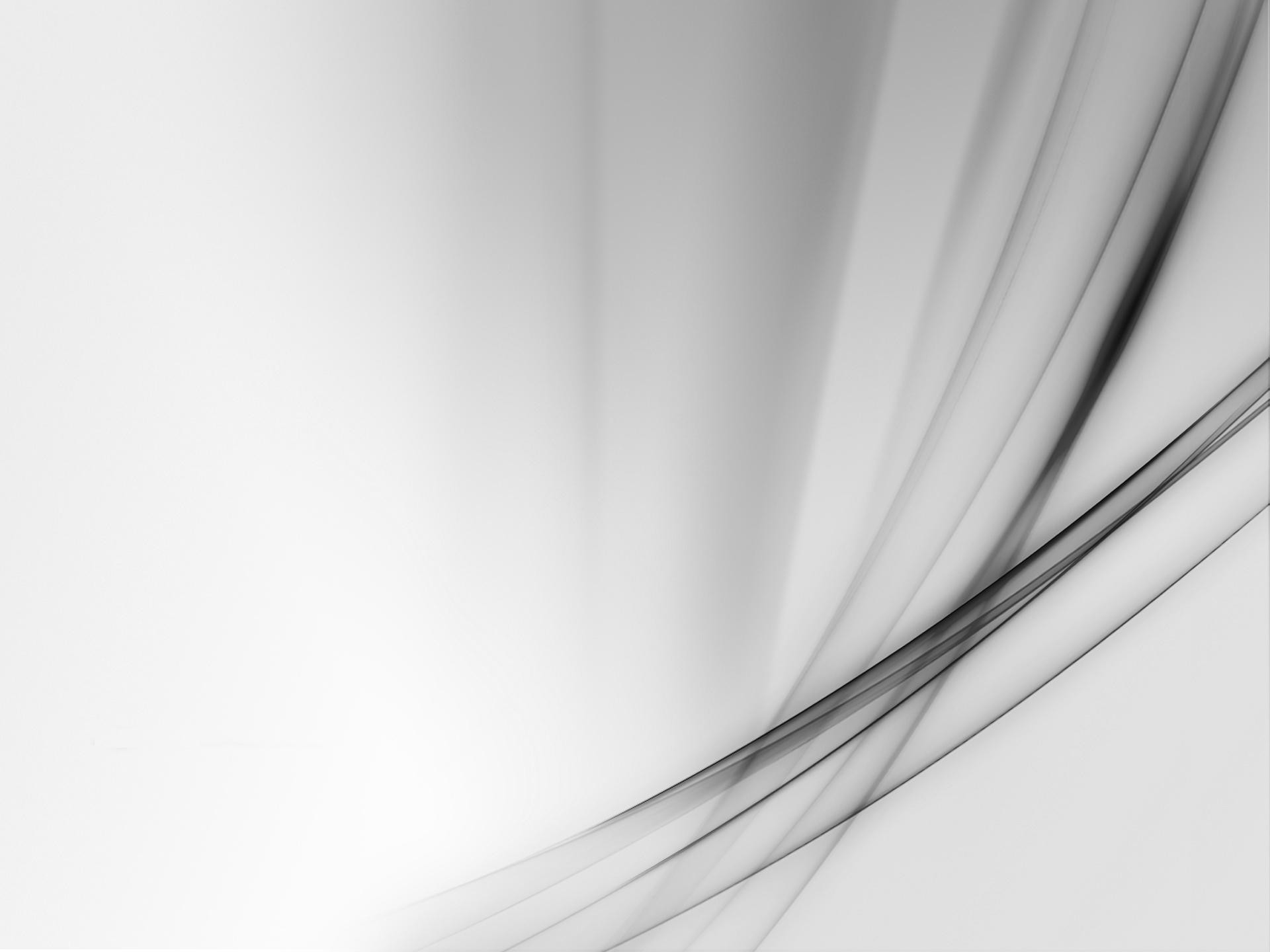 Plain White Wallpapers HD (66+ images)
