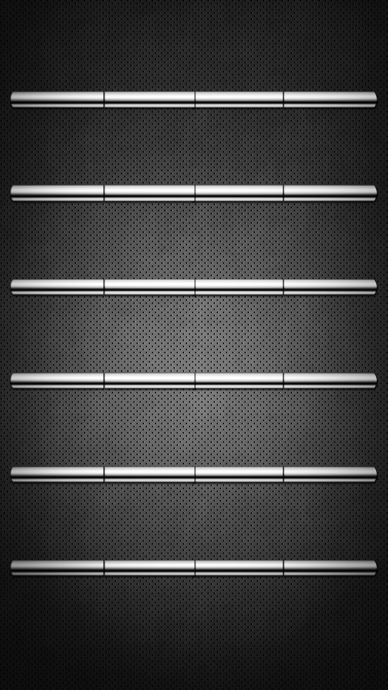 Iphone 6 Shelf Wallpaper 91 Images
