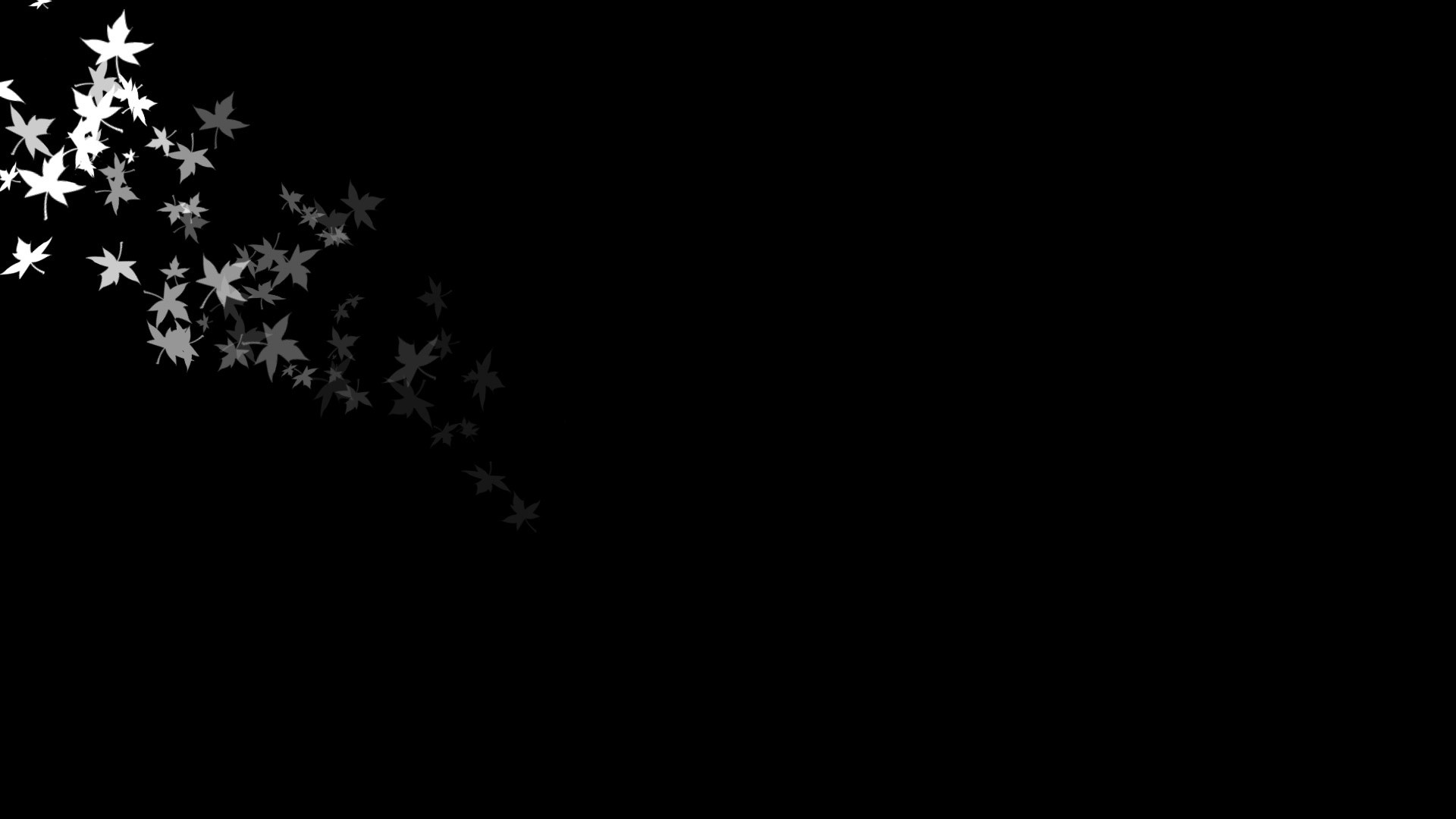 1920x1080 black wallpapers 4