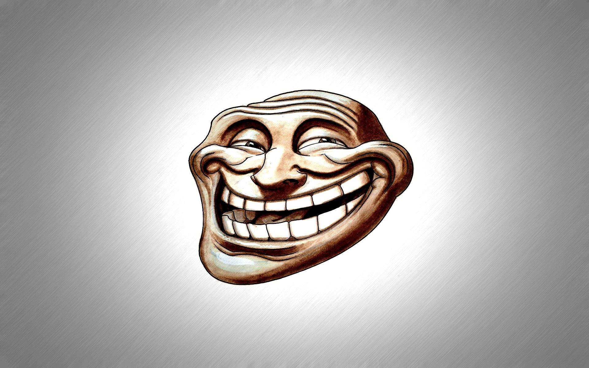 Troll face wallpaperp troll face mask wallpapers mexican troll troll face background voltagebd Choice Image