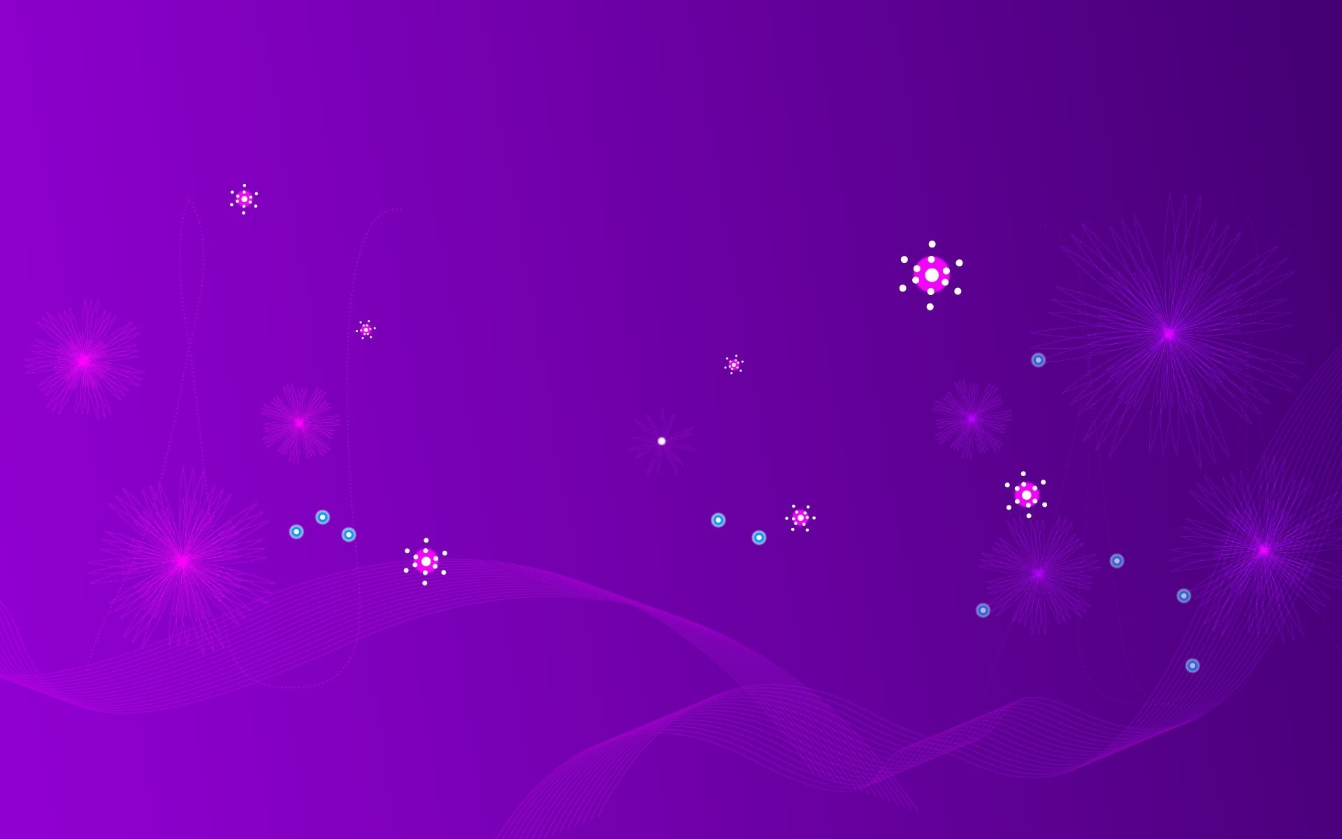 Purple Star Wallpaper 61 Images