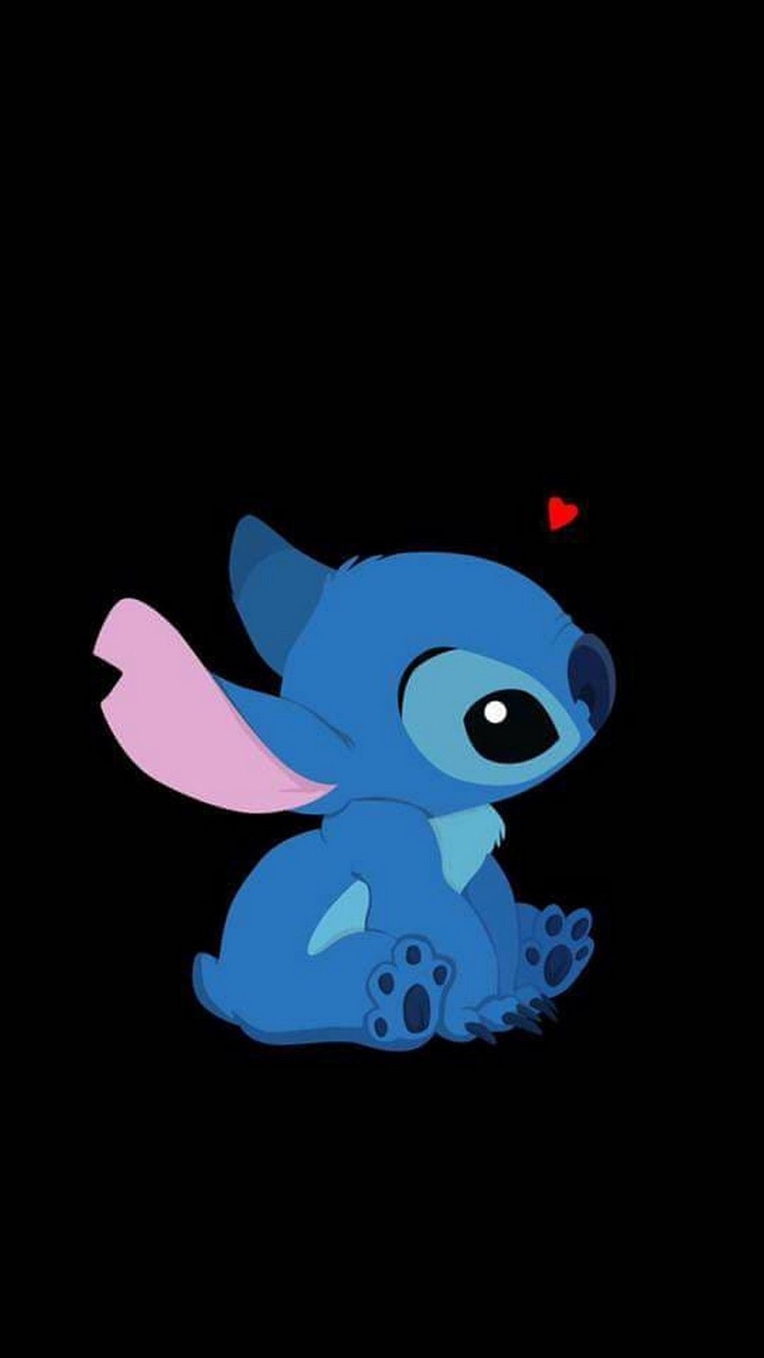 1417017 stitch wallpapers 1080x1920 for