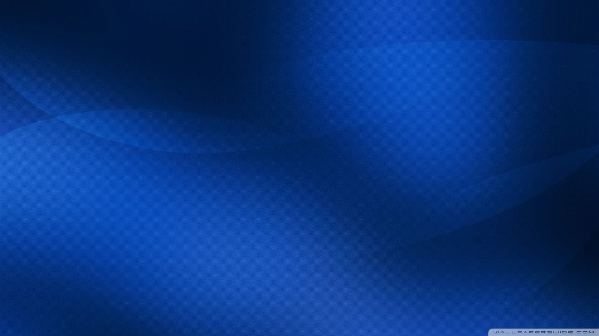 1920x1080 SLZ Blue Wallpapers