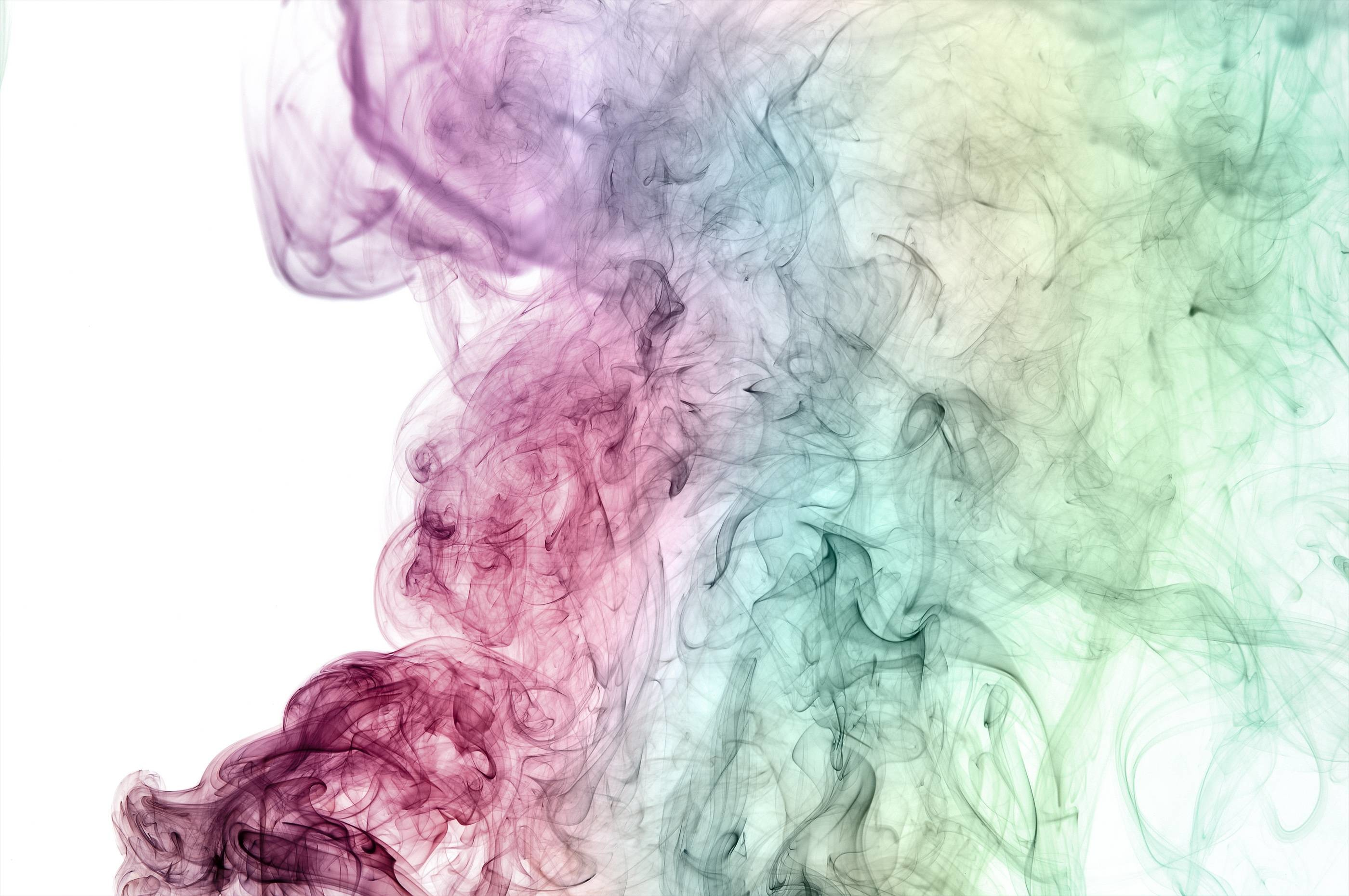 Trippy Smoke Backgrounds Tumblr (67+ images)