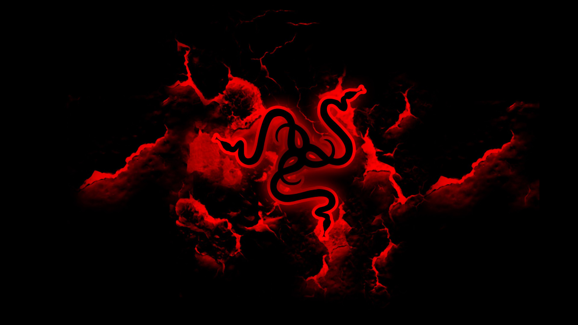 Black And Red >> Cool Black And Red Wallpapers 59 Images