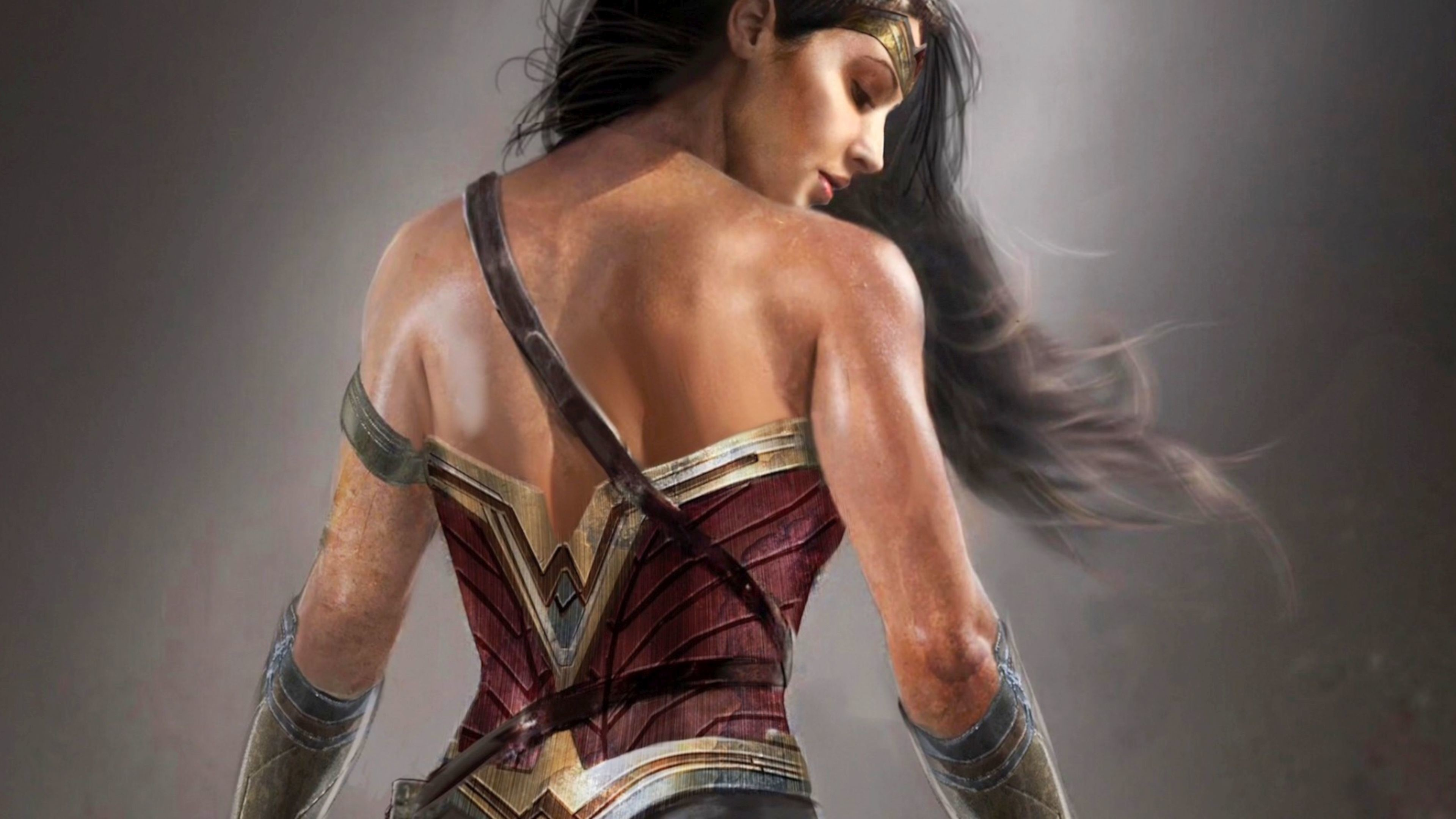 3840x2160 gal-gadot-wonder-woman-artwork-nh.jpg