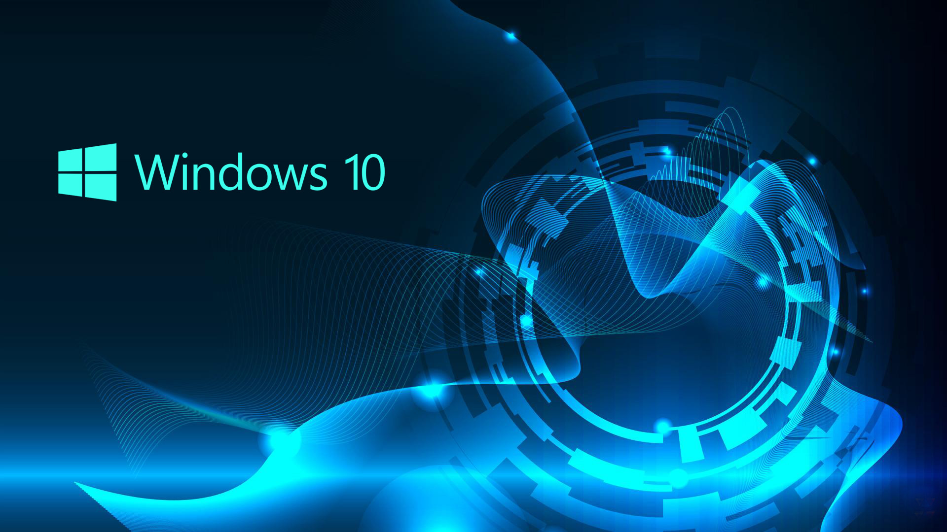 Hp Wallpaper Windows 10 85 Images