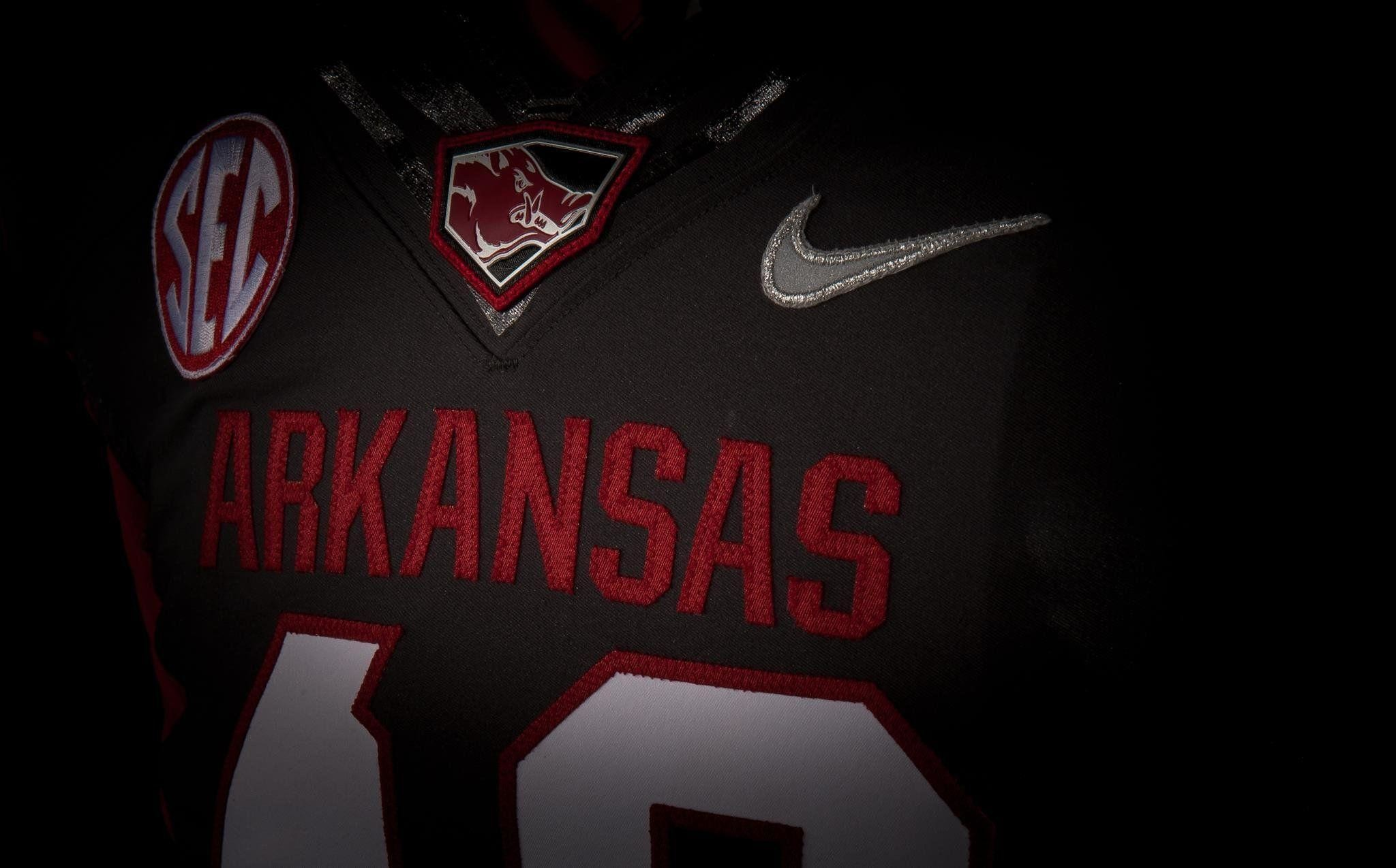 2048x1275 Arkansas Razorback Wallpaper and Screensavers - WallpaperSafari