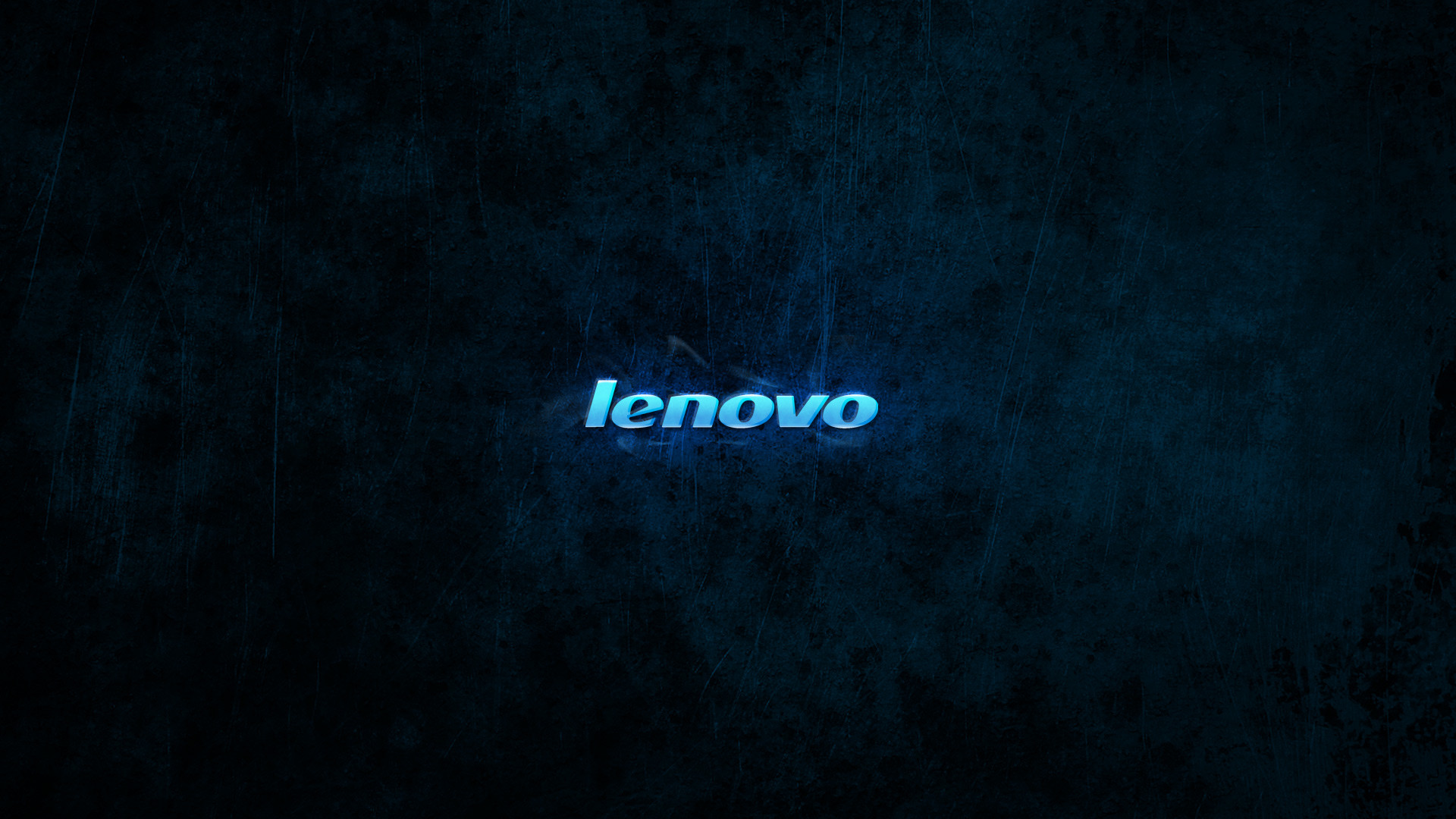 Lenovo windows 10 wallpaper 69 images 1920x1080 download lenovo windows 8 wallpapers pictures in high definition or voltagebd Image collections