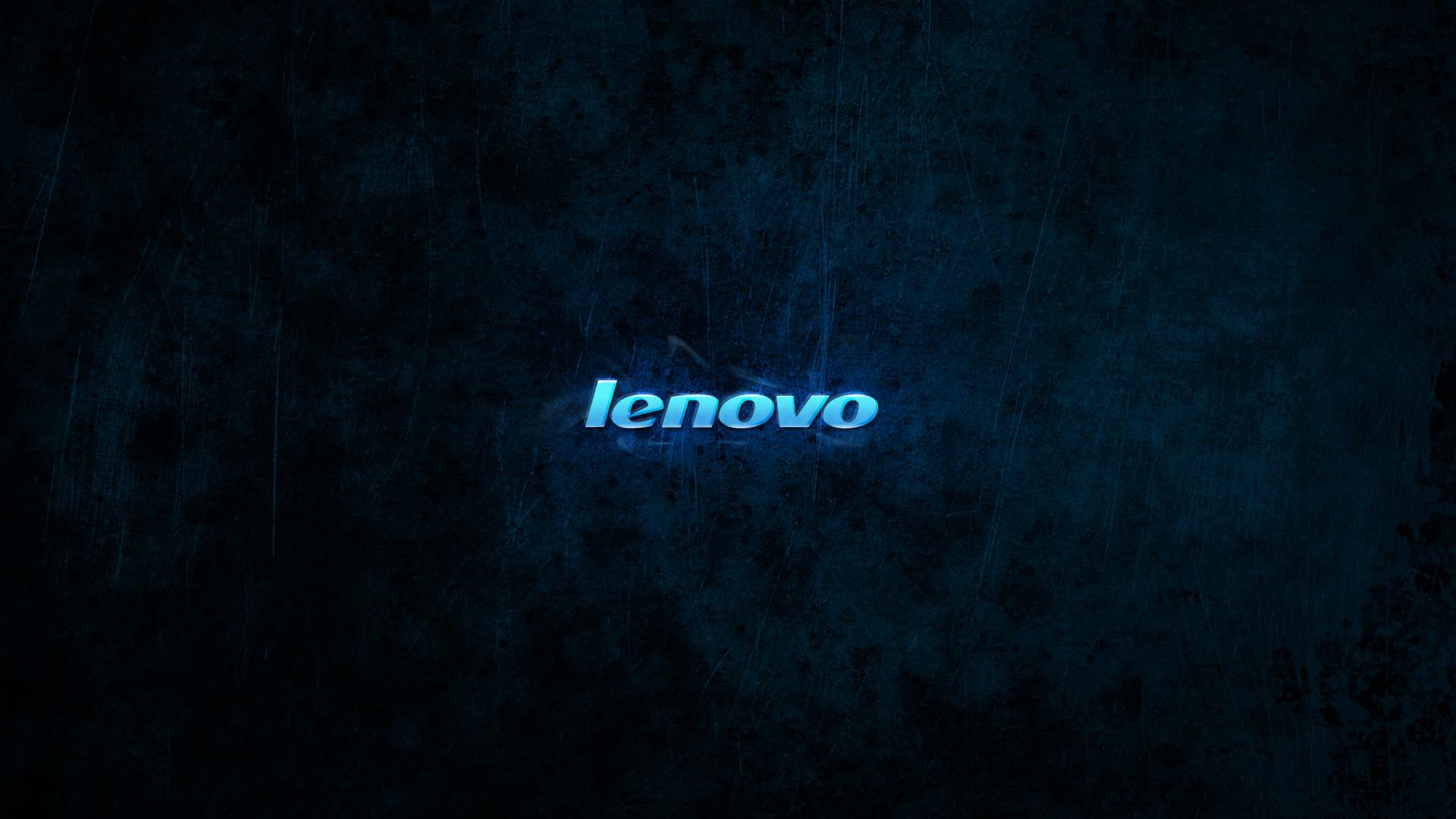 Lenovo Windows 10 Wallpaper (69+ Images