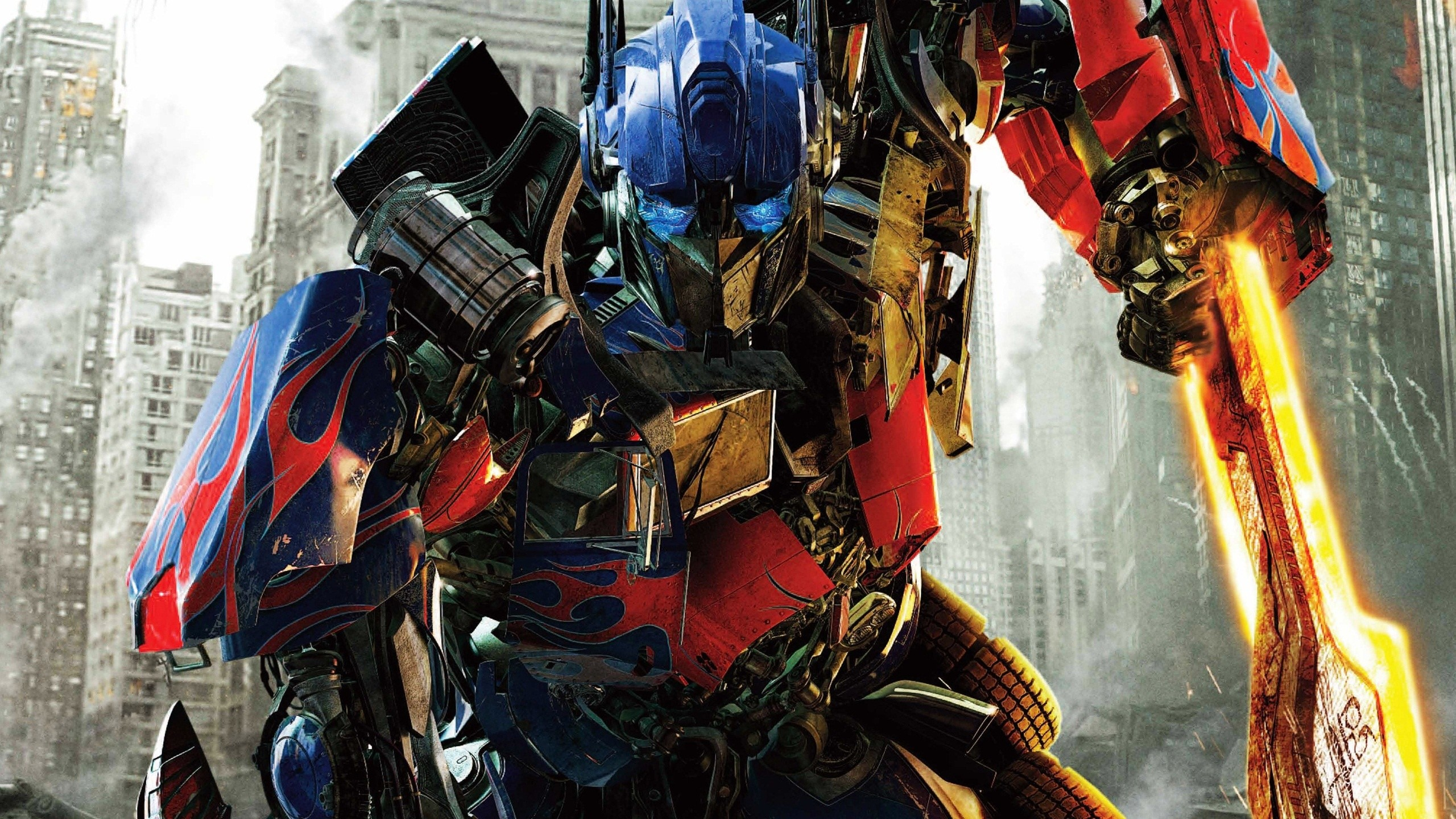 2560x1440 23 Transformers: Dark Of The Moon HD Wallpapers | Backgrounds - Wallpaper  Abyss