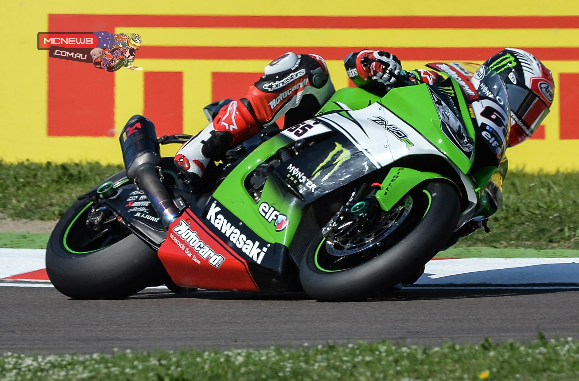 Superbike Hd Wallpaper Full Screen: World Superbike Wallpaper (73+ Images