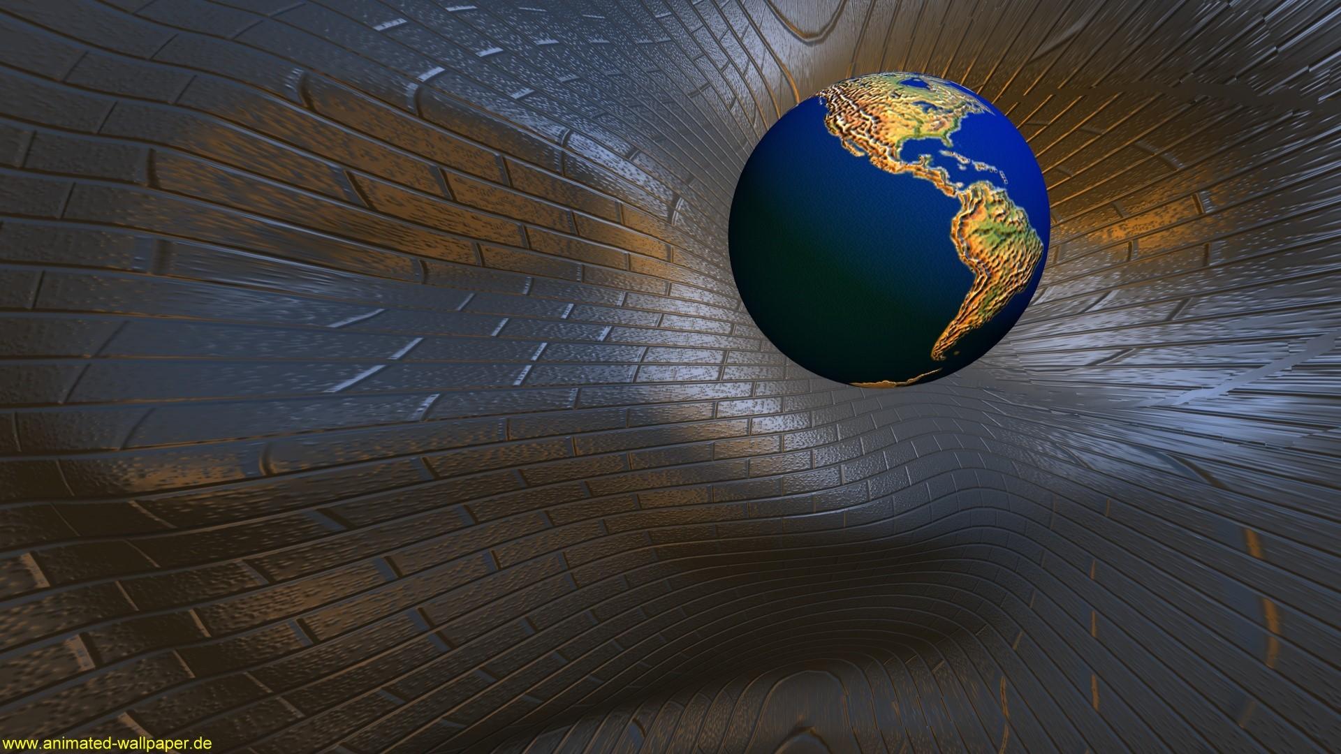earth desktop wallpaper 80 images