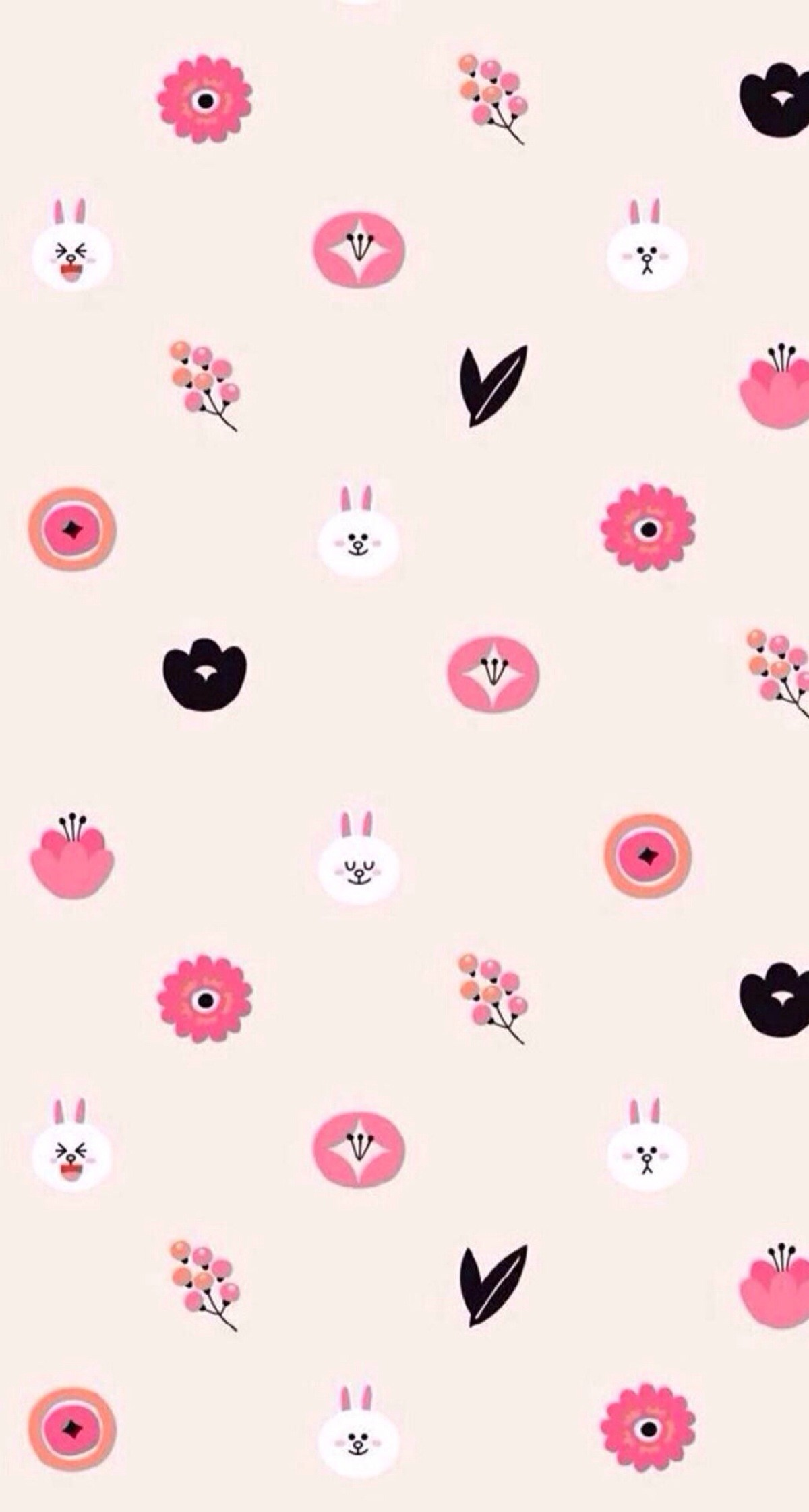 Cute Kawaii Wallpaper For Iphone 82 Images