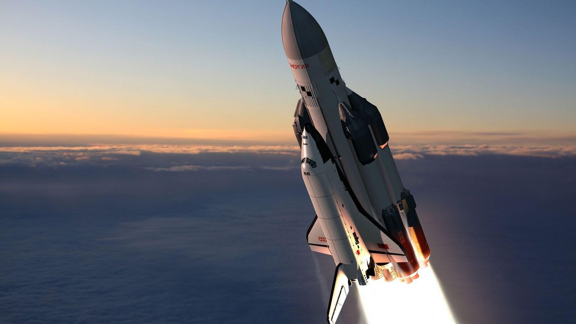 Gta V Tav 37 Valkyrie Ssto Space Shuttle From Avatar Movie – HD