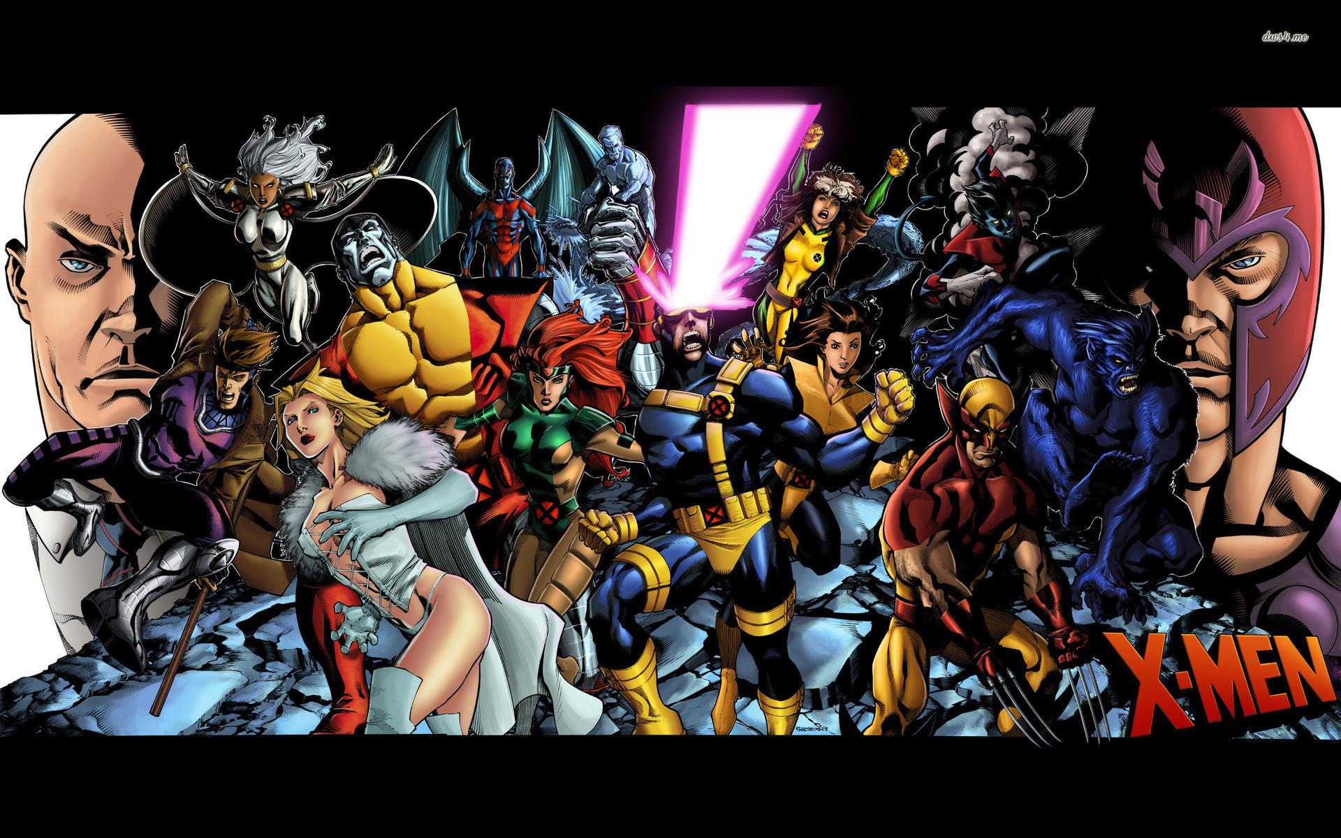 Storm X Men Wallpaper 63 Images