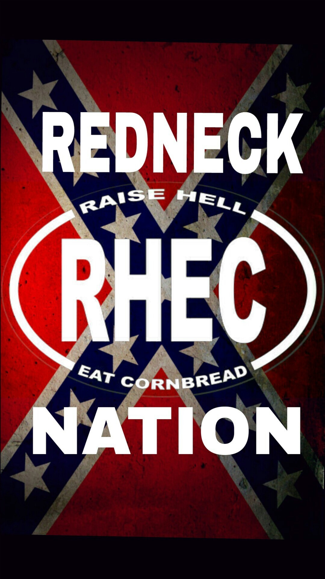 Wallpapers Redneck (49+ images)
