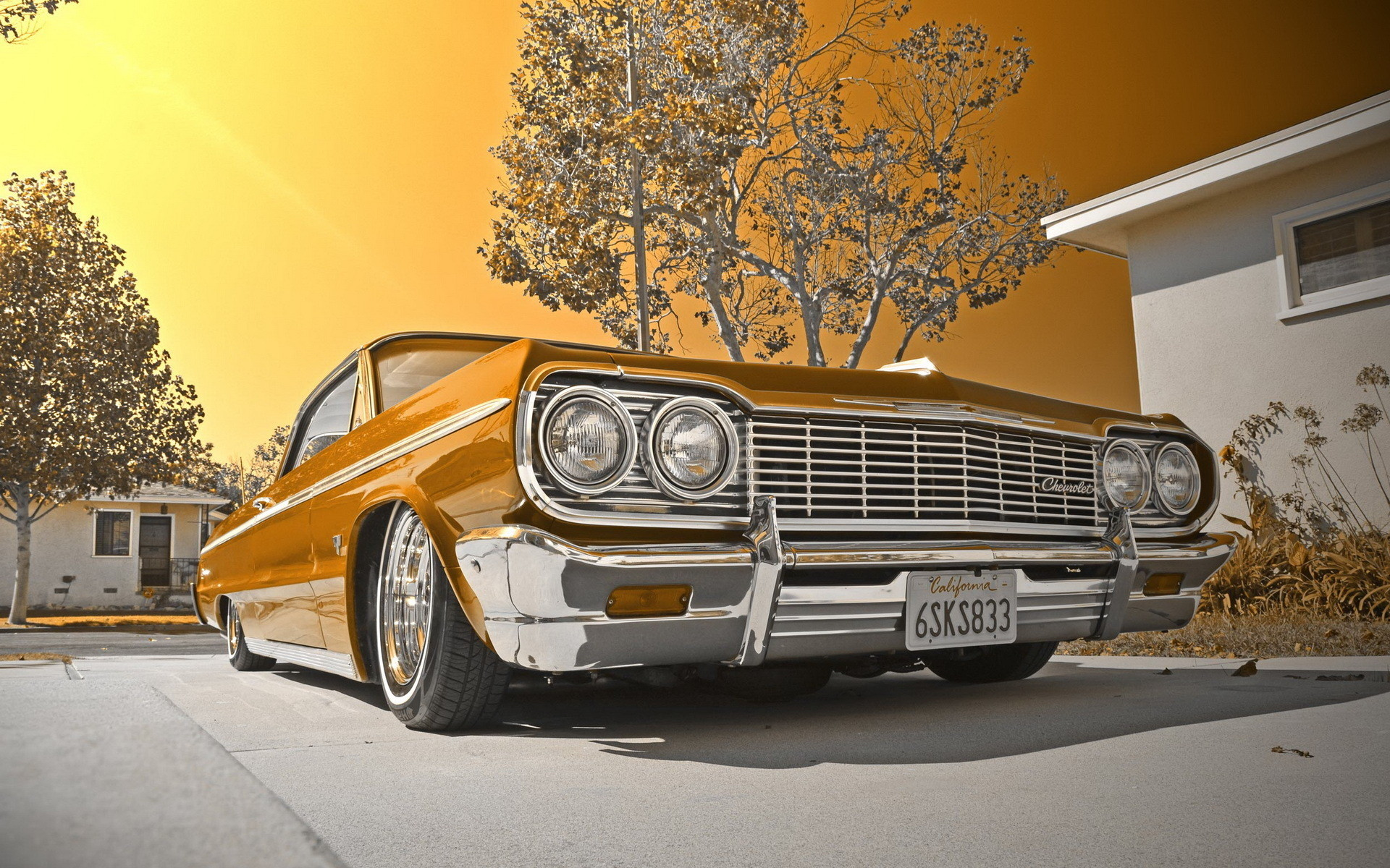 1920x1200 Lowrider Wallpapers Pictures (36 Wallpapers)