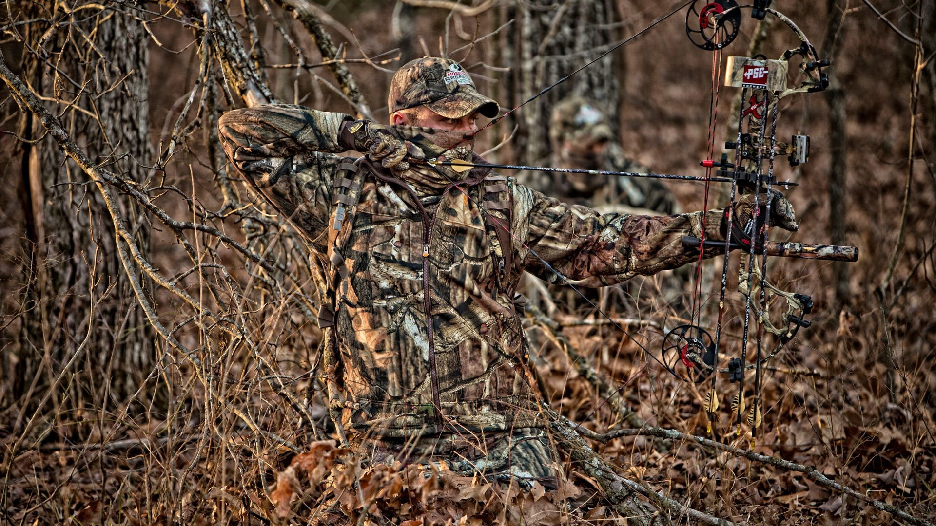 realtree camo wallpaper for walls 58 images