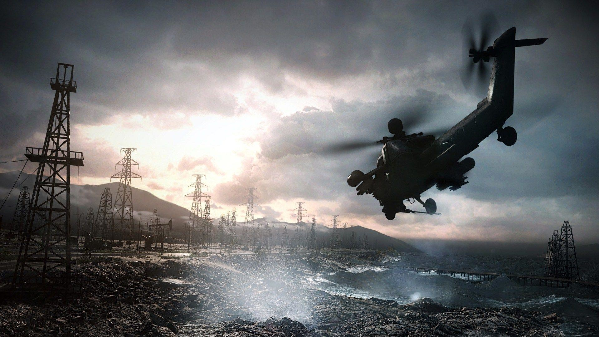 1920x1080 hd wallpapers battlefield 4 80 images 1920x1080 battlefield 4 wallpaper 1080p 63 voltagebd Images