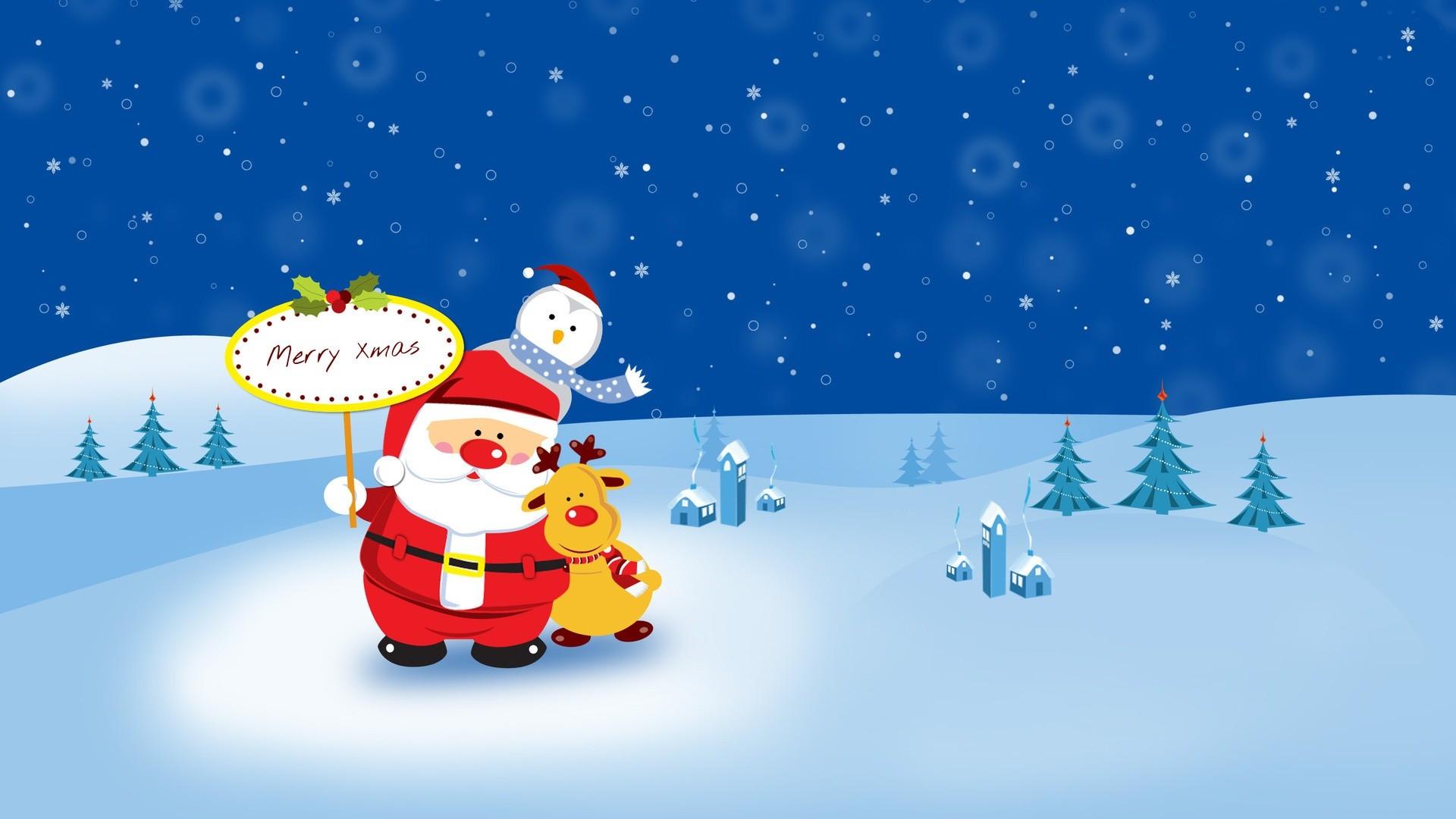 holiday screensavers and wallpaper  66  images