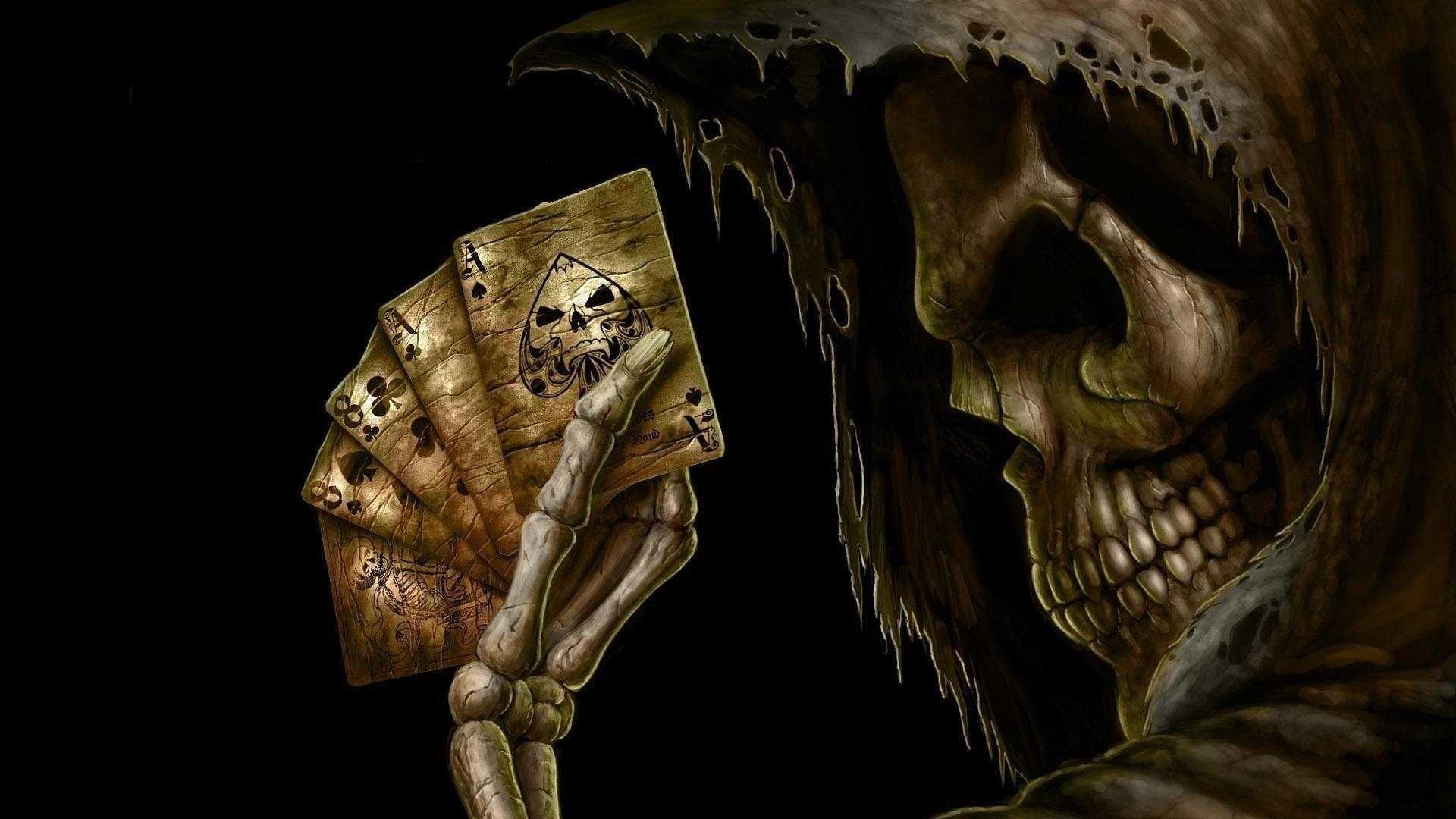 Best Wallpaper High Quality Horror - 1008559-full-size-scary-hd-wallpaper-1920x1080-full-hd  Snapshot_5925100.jpg