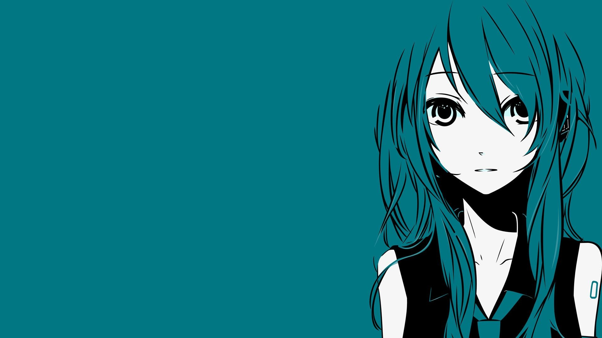 Anime wallpapers 1920x1080 81 images - 1920x1080 wallpapers anime ...